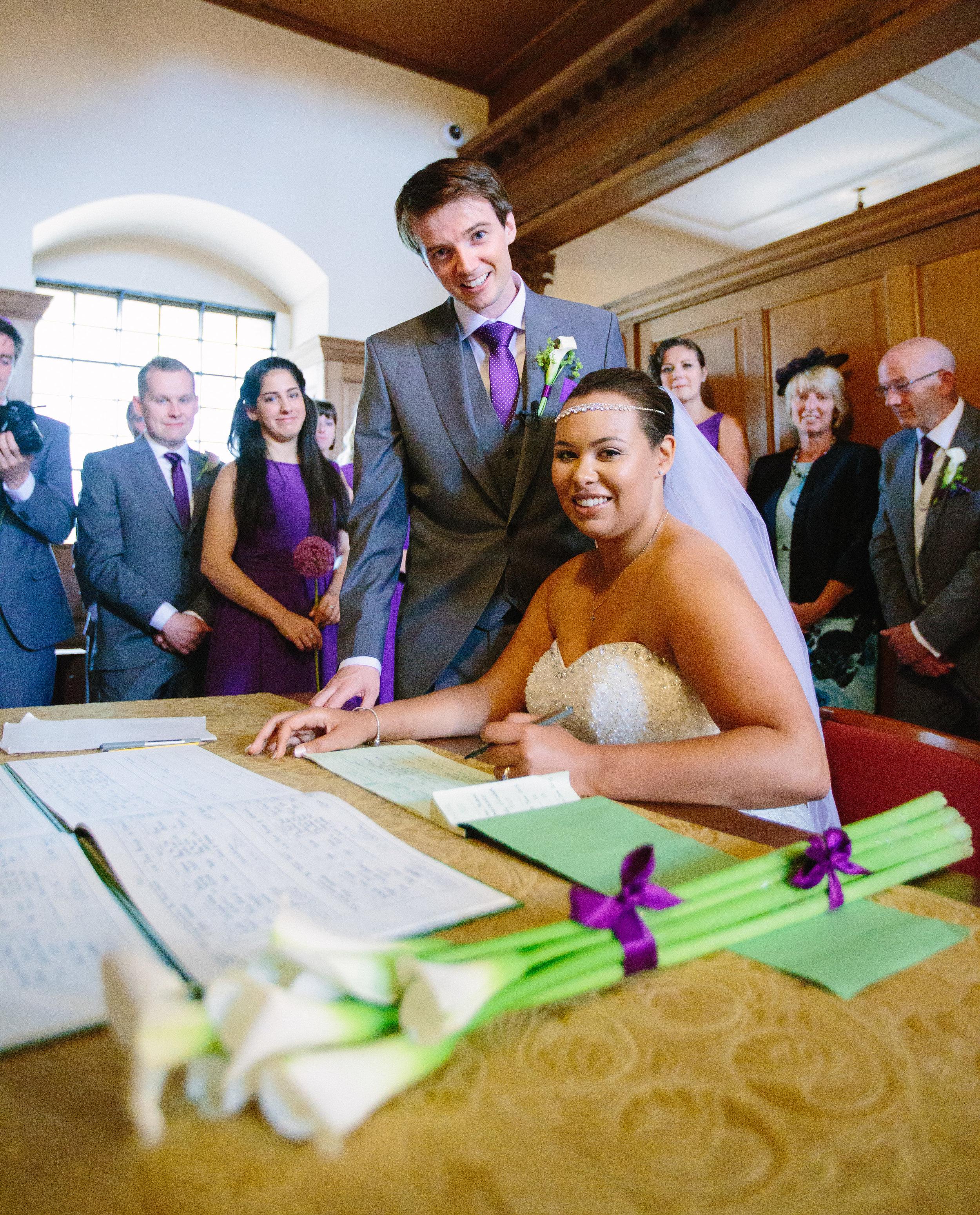 Saint-Alfege-Church-greenwich-wedding-charlton-london-sign-register-145