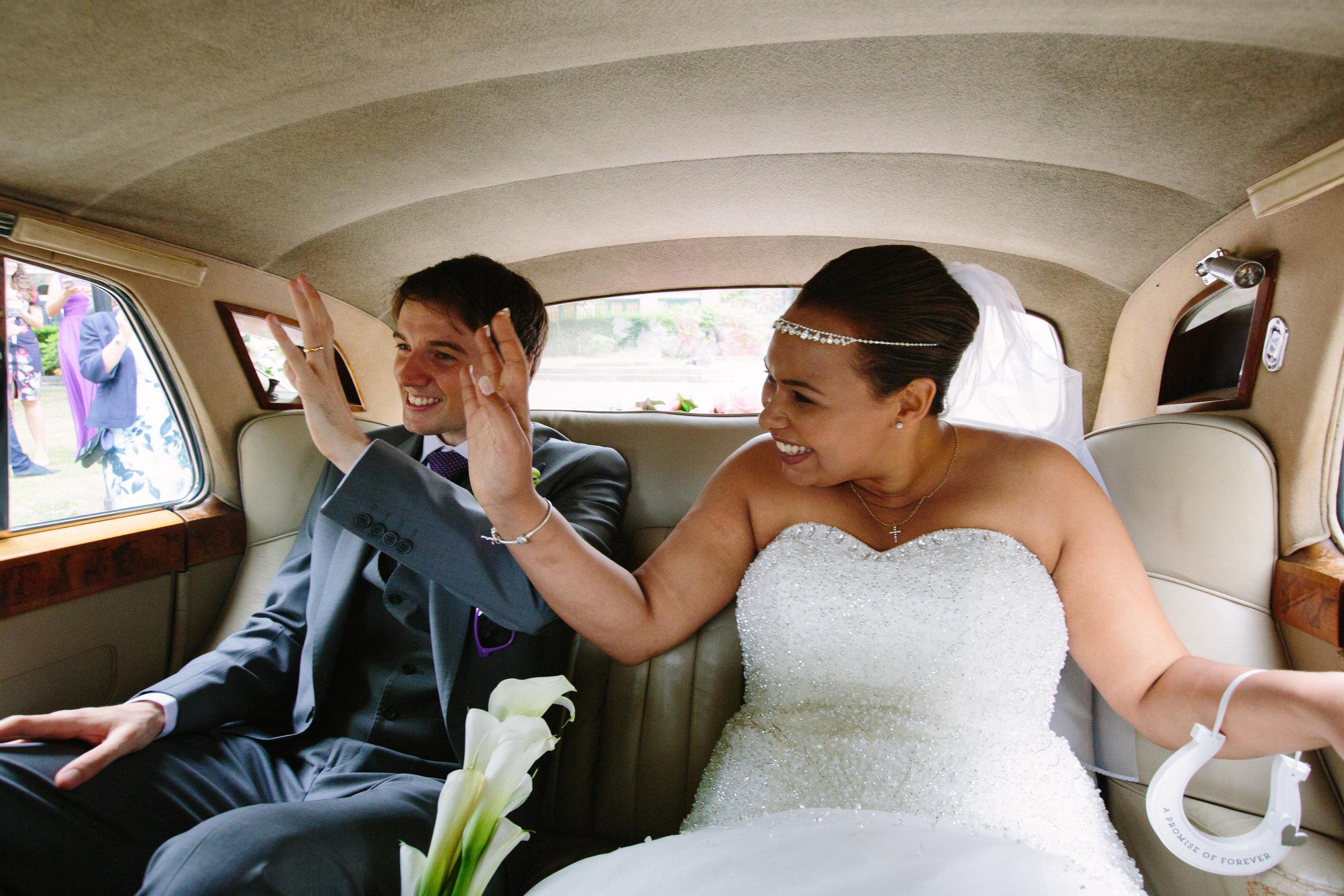 Saint-Alfege-Church-greenwich-wedding-charlton-london-rolls-royce-173