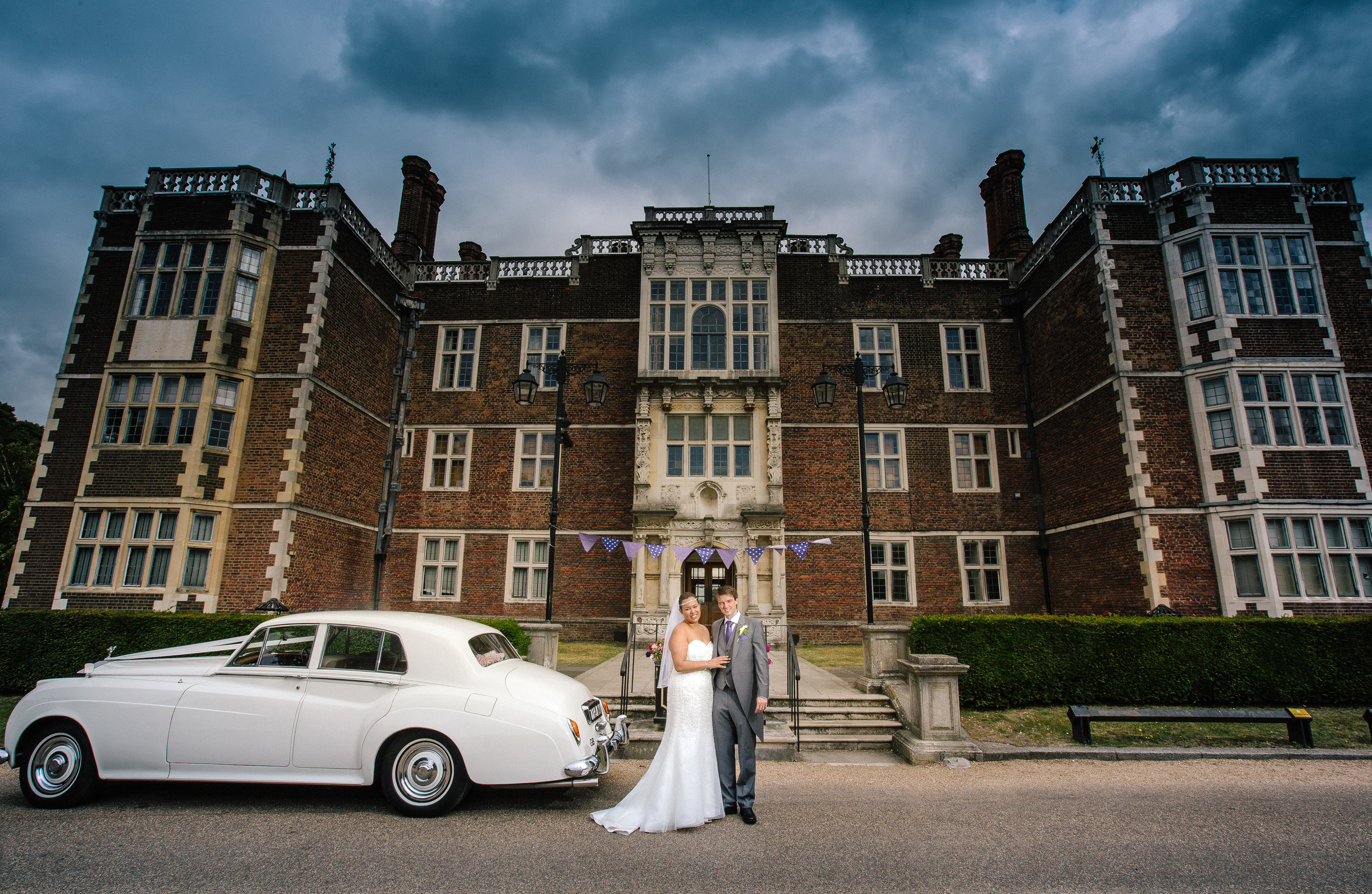 Saint-Alfege-Church-greenwich-wedding-charlton-london-rolls-royce-199
