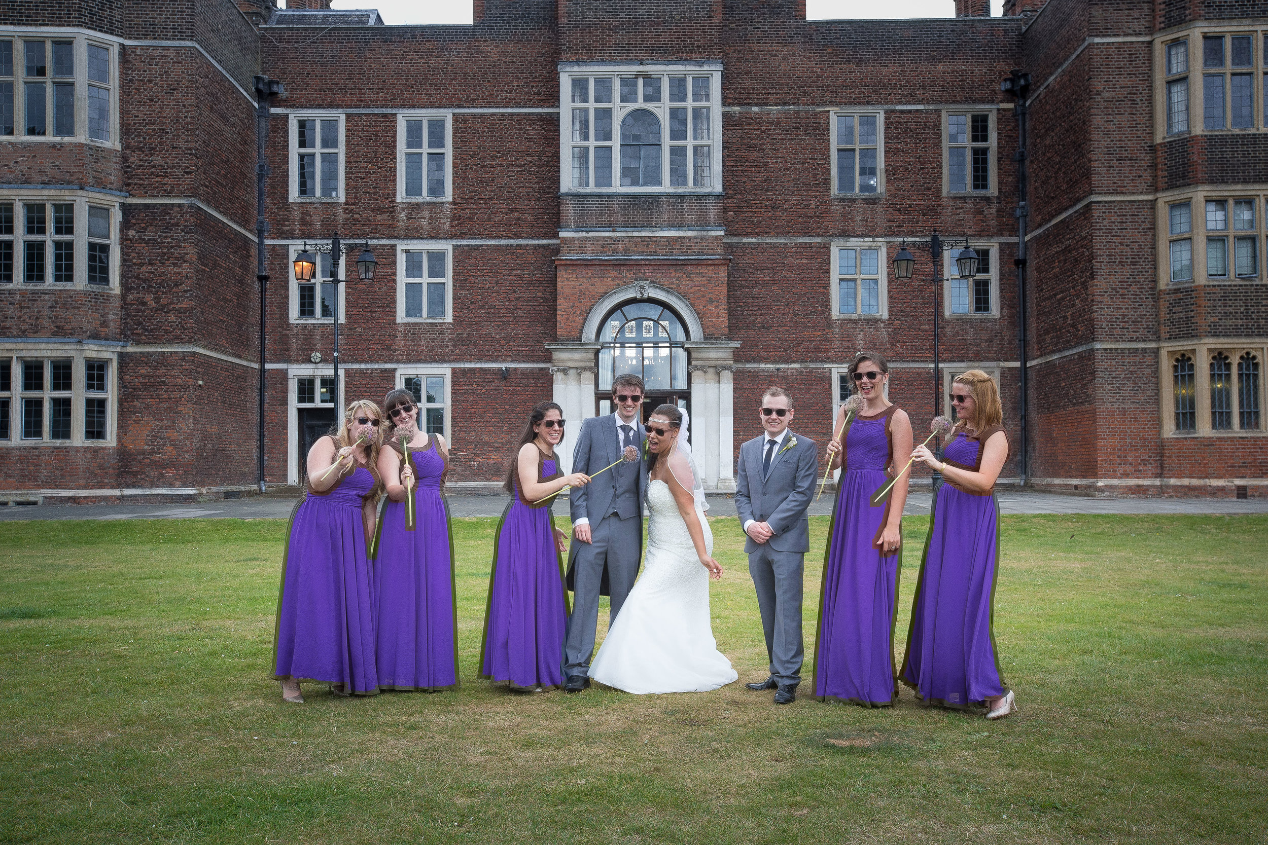 Saint-Alfege-Church-greenwich-wedding-charlton-house-group-shots-203