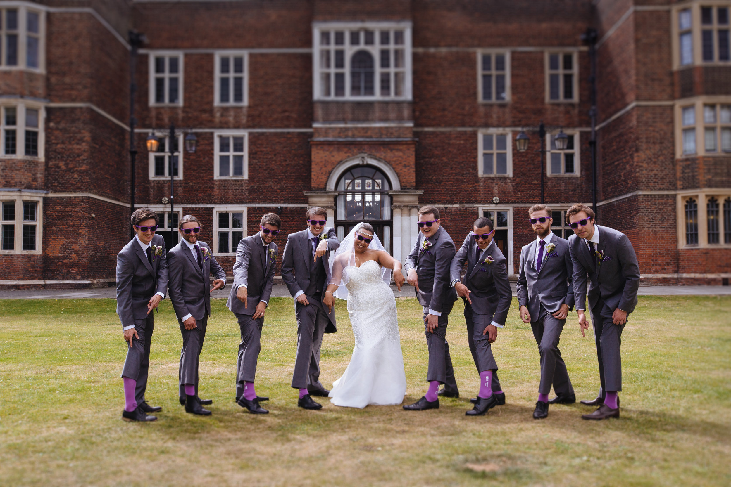 Saint-Alfege-Church-greenwich-wedding-charlton-house-group-shots-209