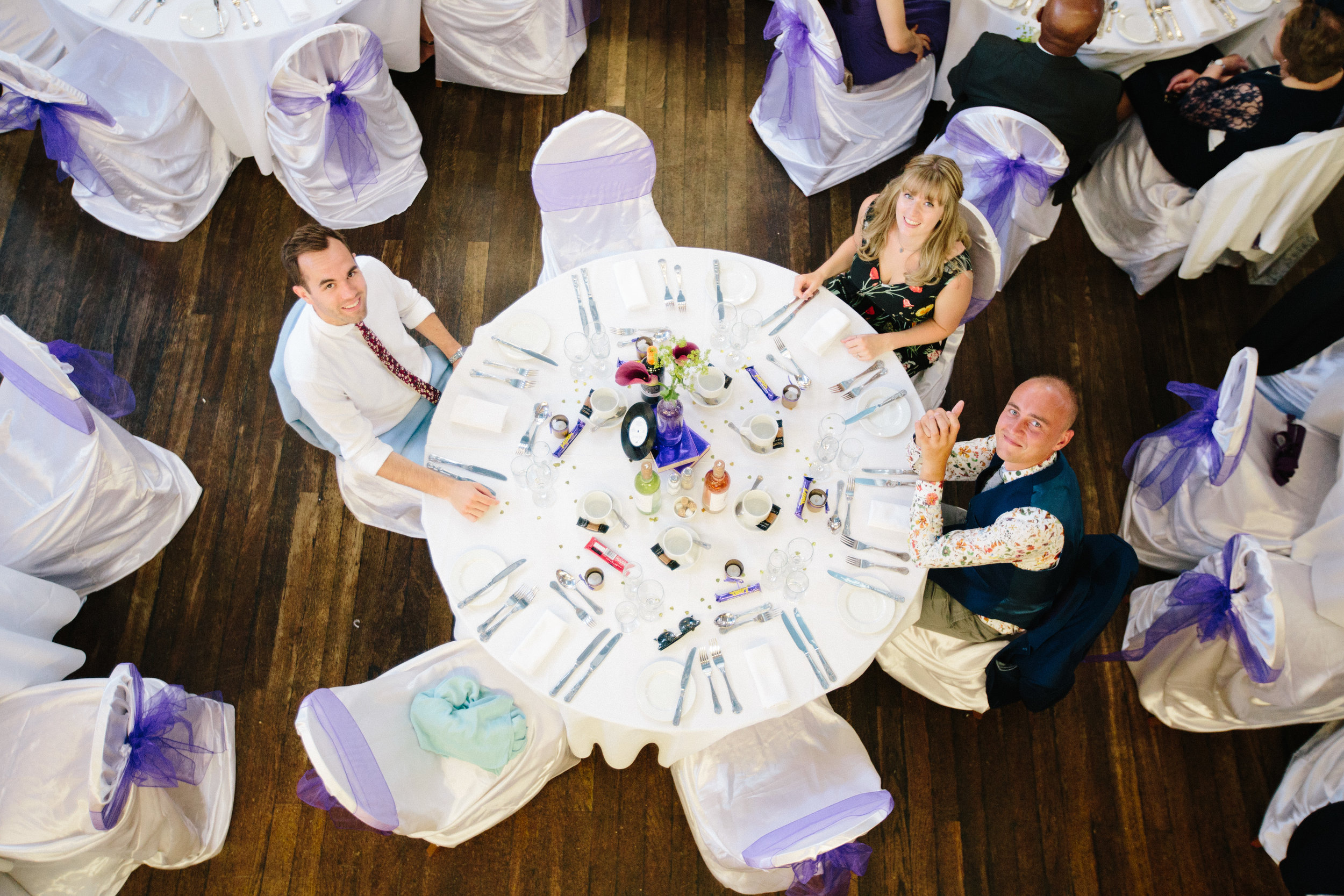 Saint-Alfege-Church-greenwich-wedding-charlton-house-reception-231