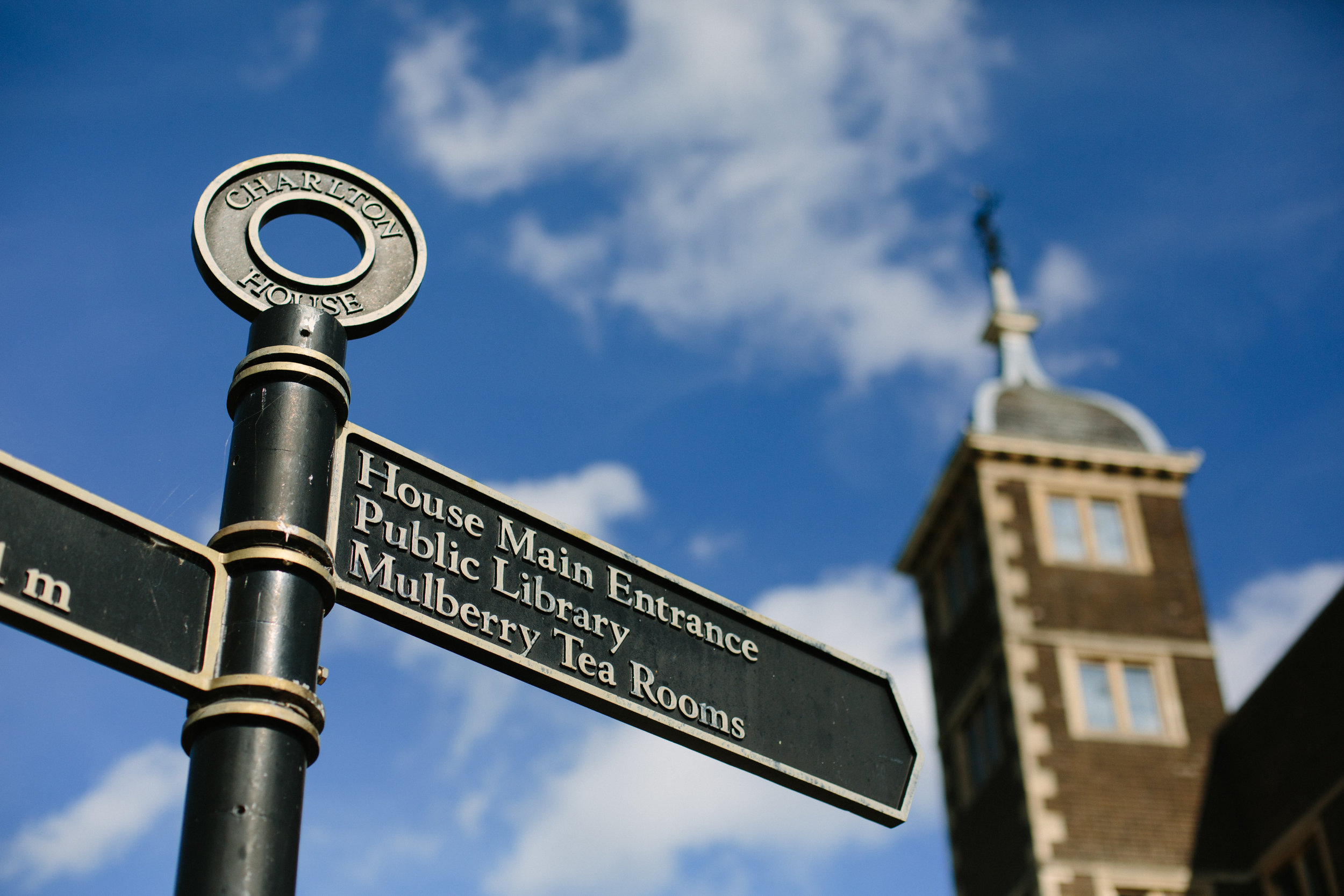Saint-Alfege-Church-greenwich-wedding-charlton-house-reception-240