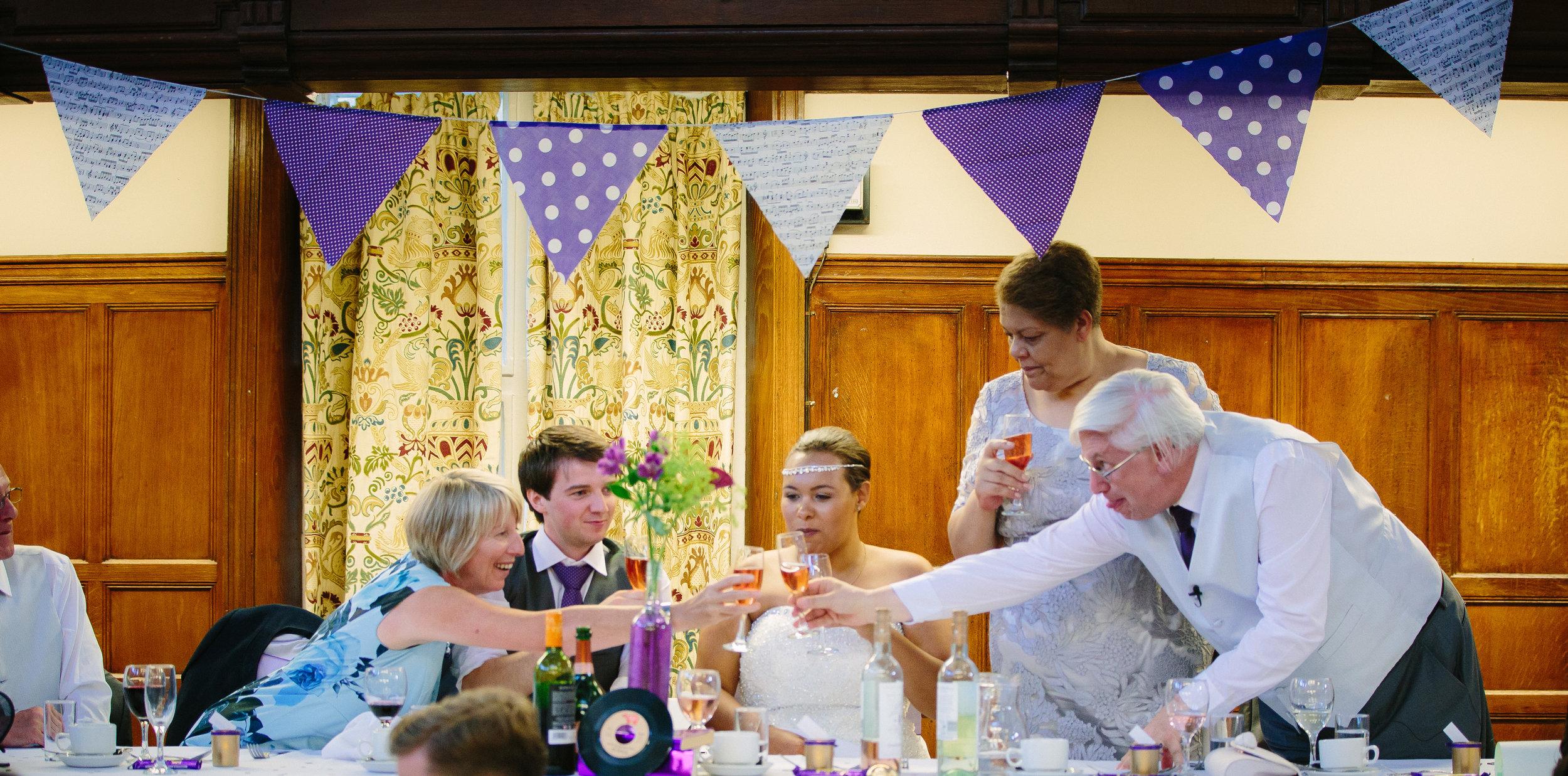 Saint-Alfege-Church-greenwich-wedding-charlton-house-reception-260