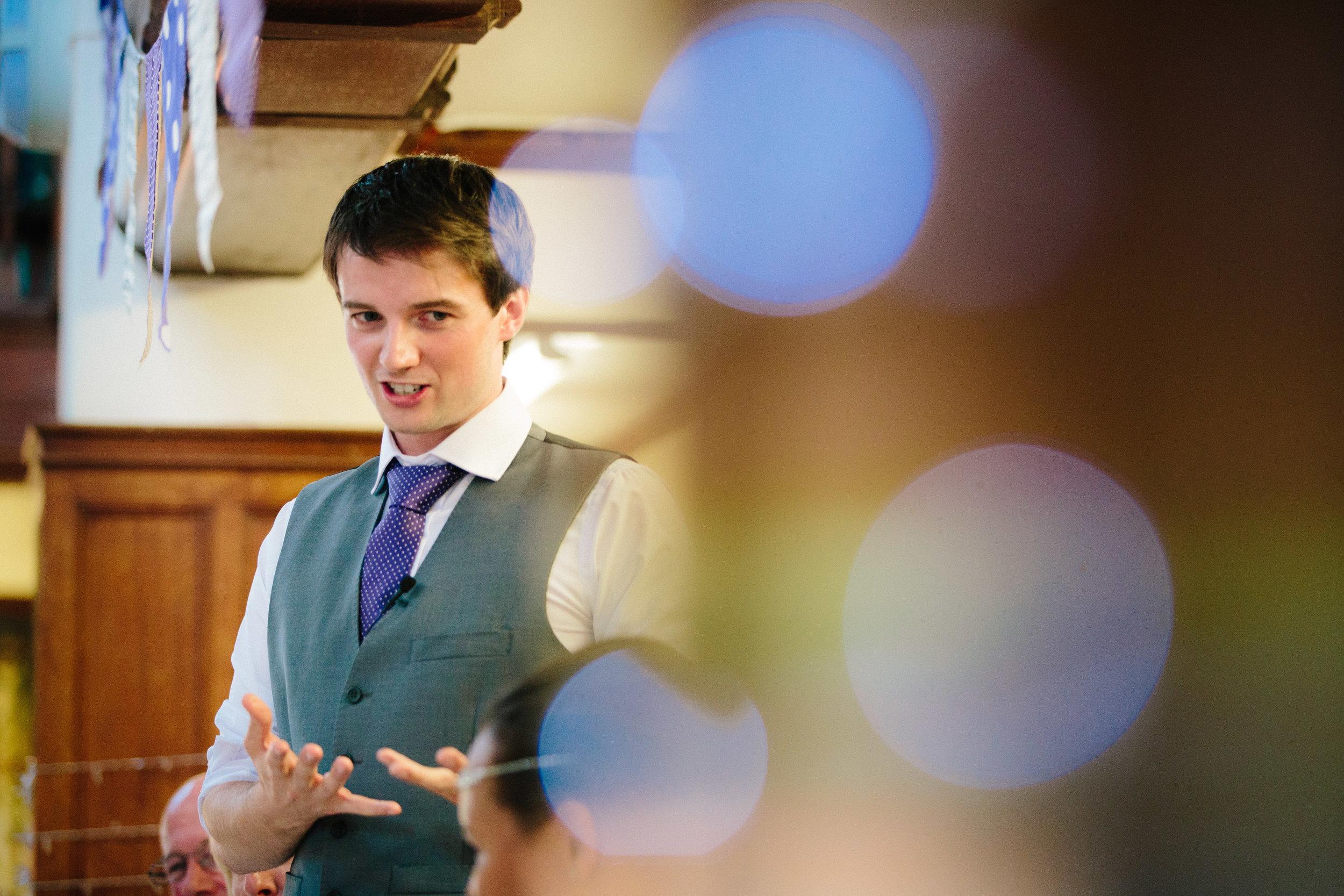 Saint-Alfege-Church-greenwich-wedding-charlton-house-speech-350