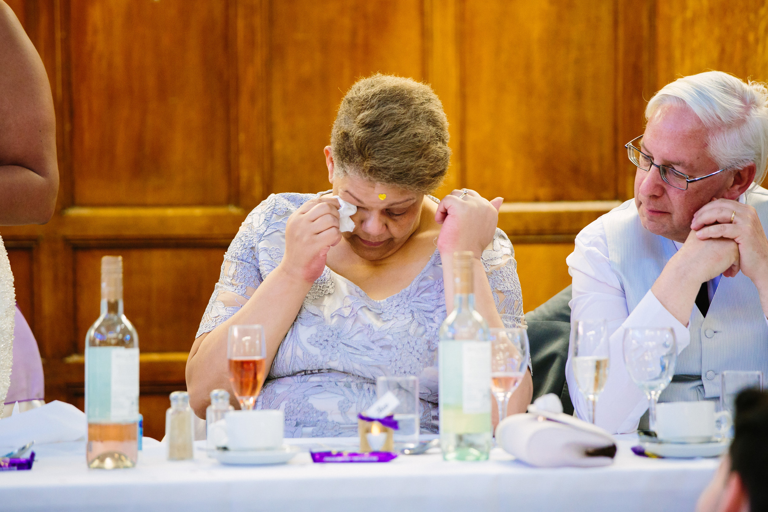 Saint-Alfege-Church-greenwich-wedding-charlton-house-speech-tears-360