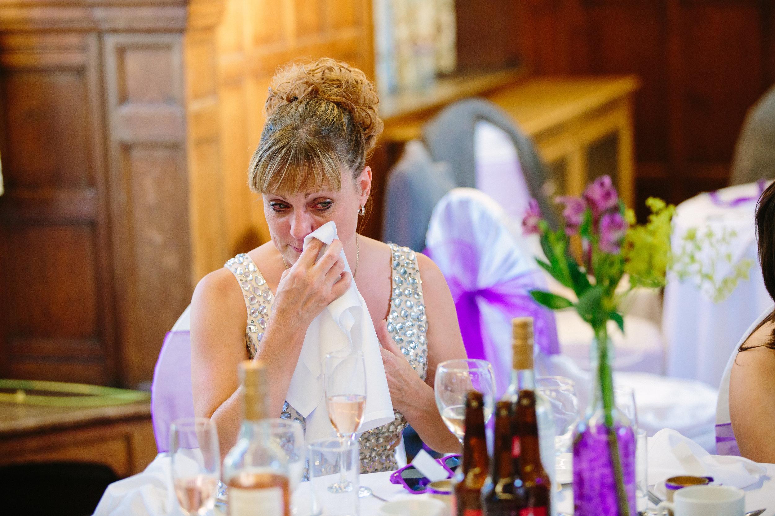 Saint-Alfege-Church-greenwich-wedding-charlton-house-speech-390