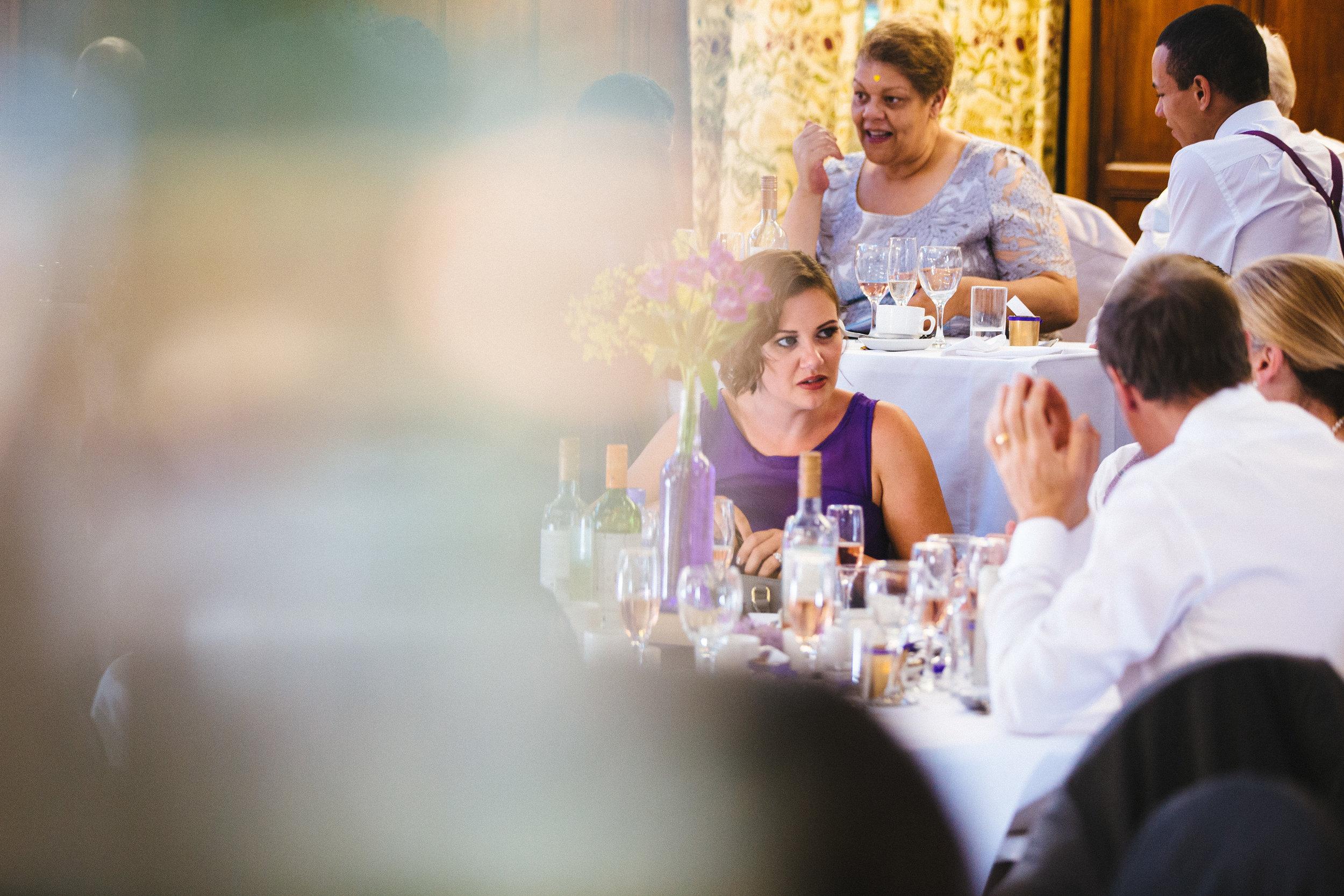 Saint-Alfege-Church-greenwich-wedding-charlton-house-speech-326