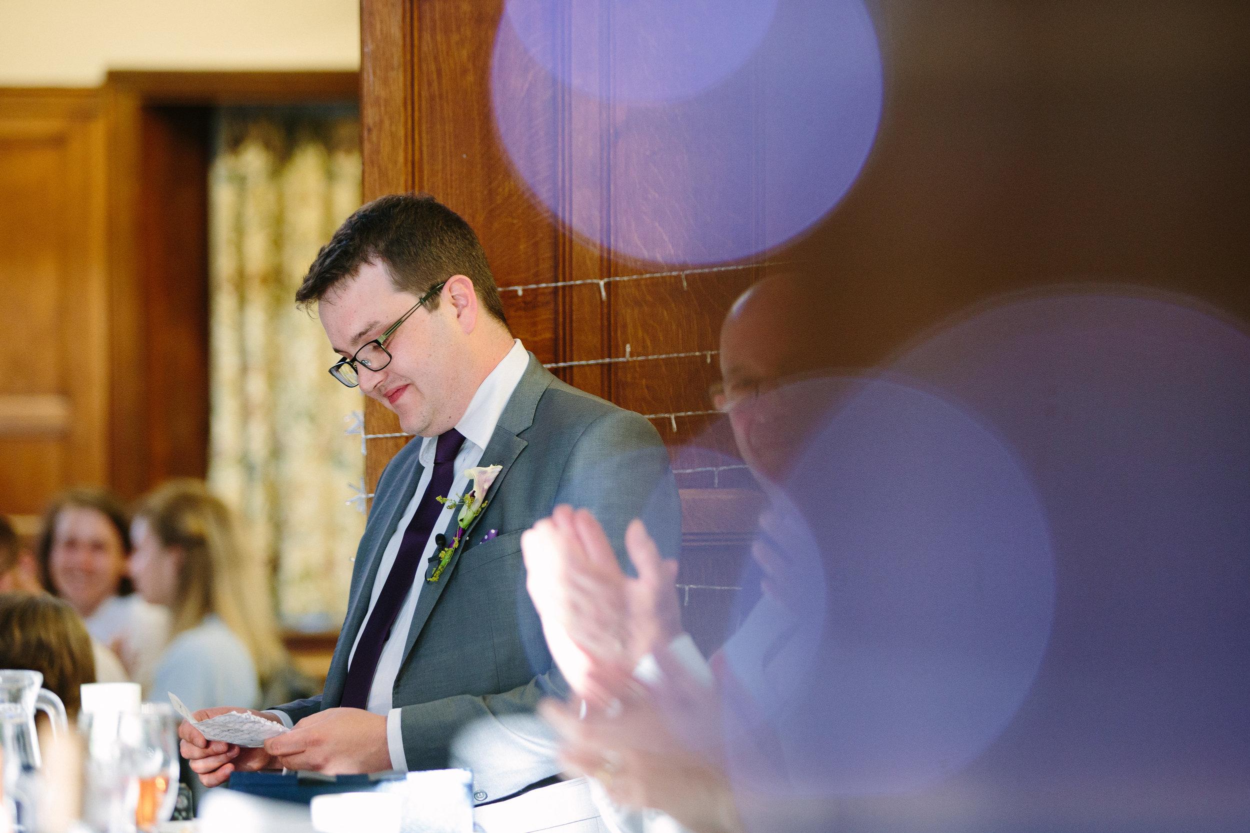 Saint-Alfege-Church-greenwich-wedding-charlton-house-speech-389