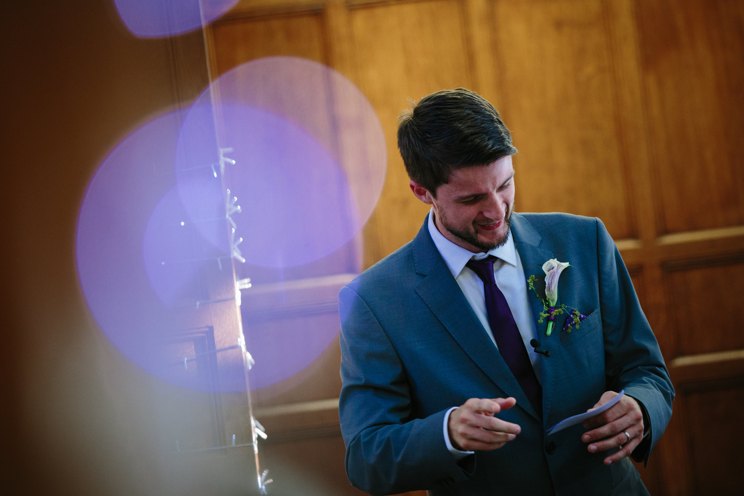 Saint-Alfege-Church-greenwich-wedding-charlton-house-speech-8