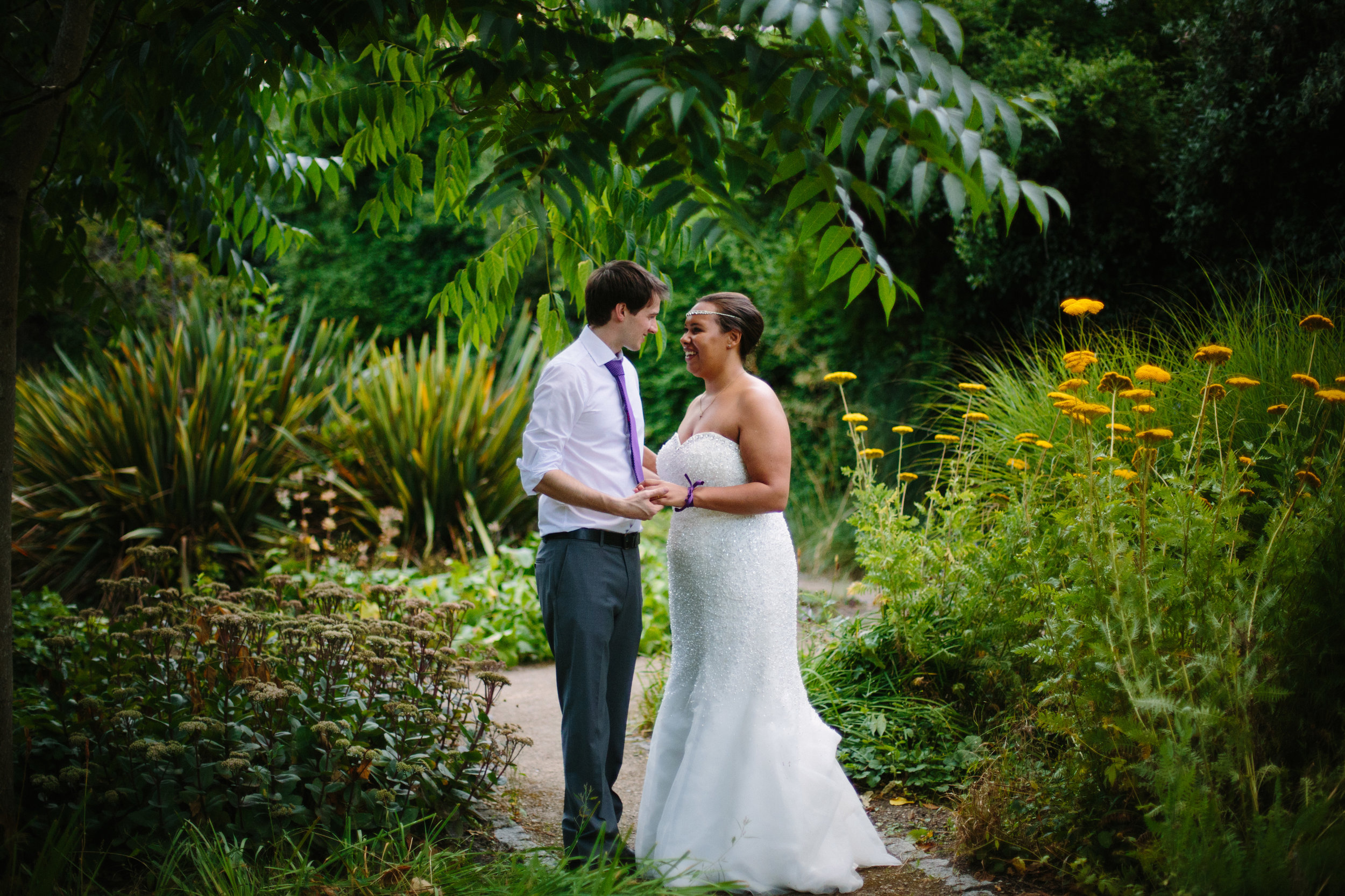 greenwich-charlton-house-london-wedding-bridal-portrait-382