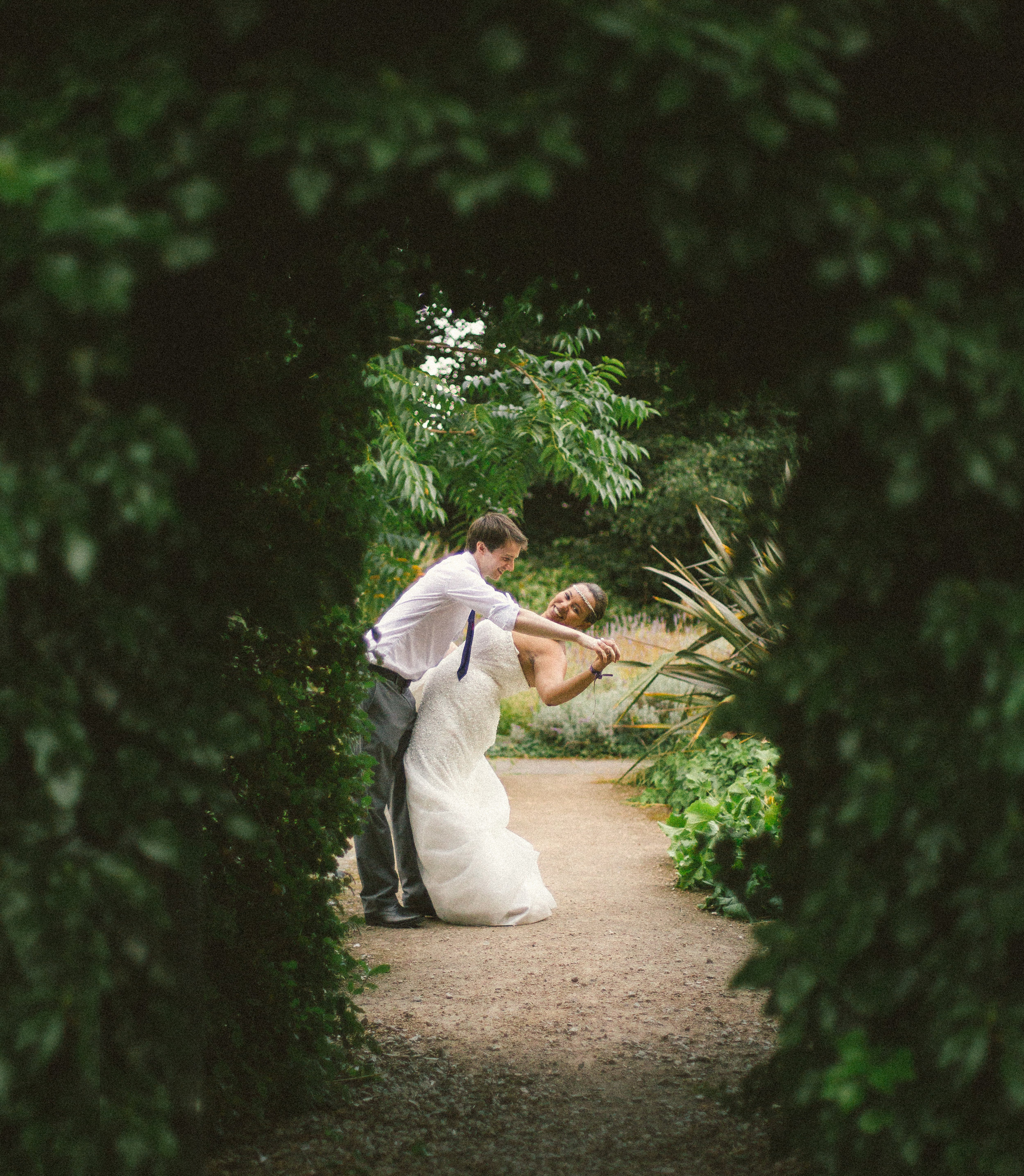 greenwich-charlton-house-london-wedding-bridal-portrait-397