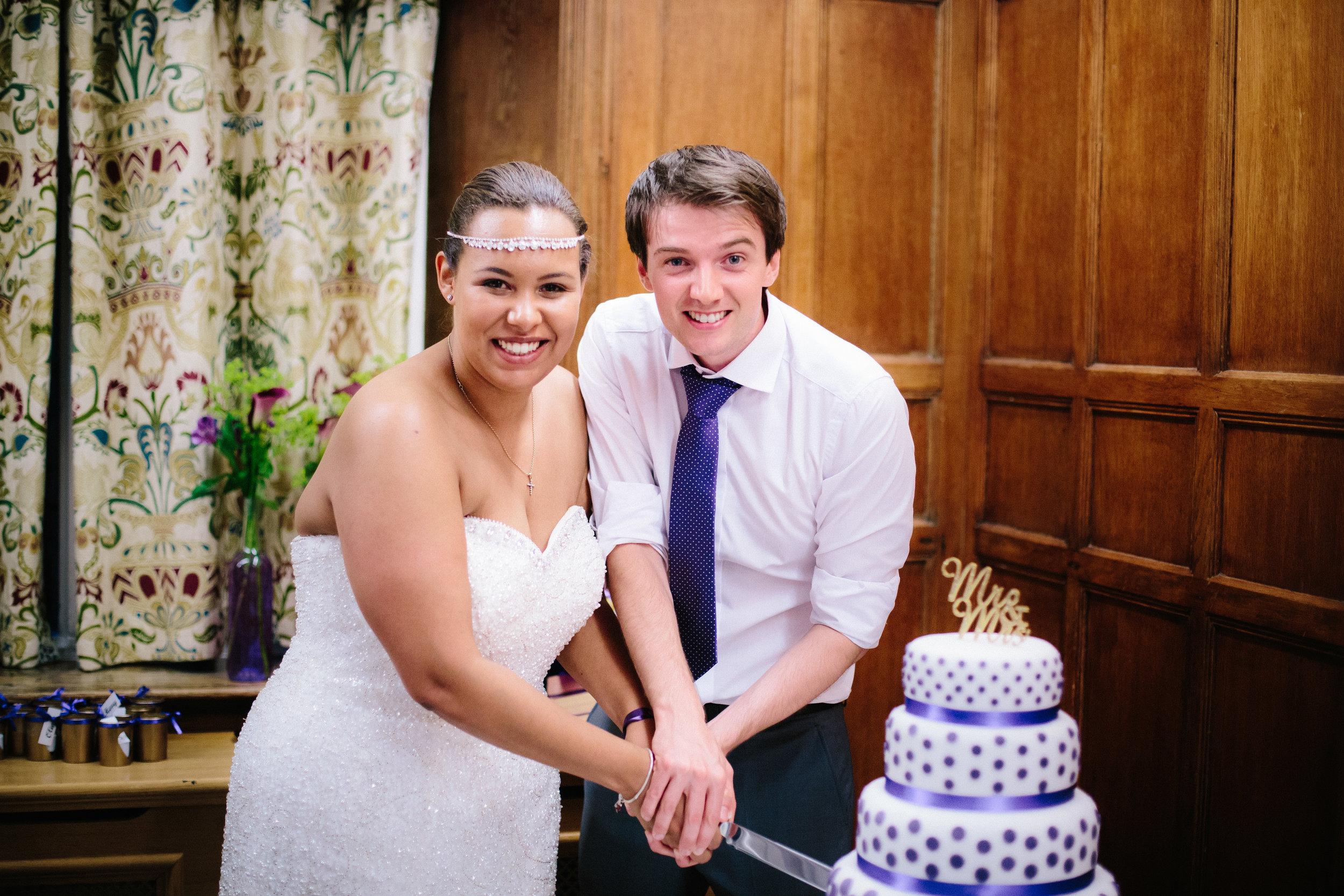 greenwich-charlton-house-london-wedding-cake-402