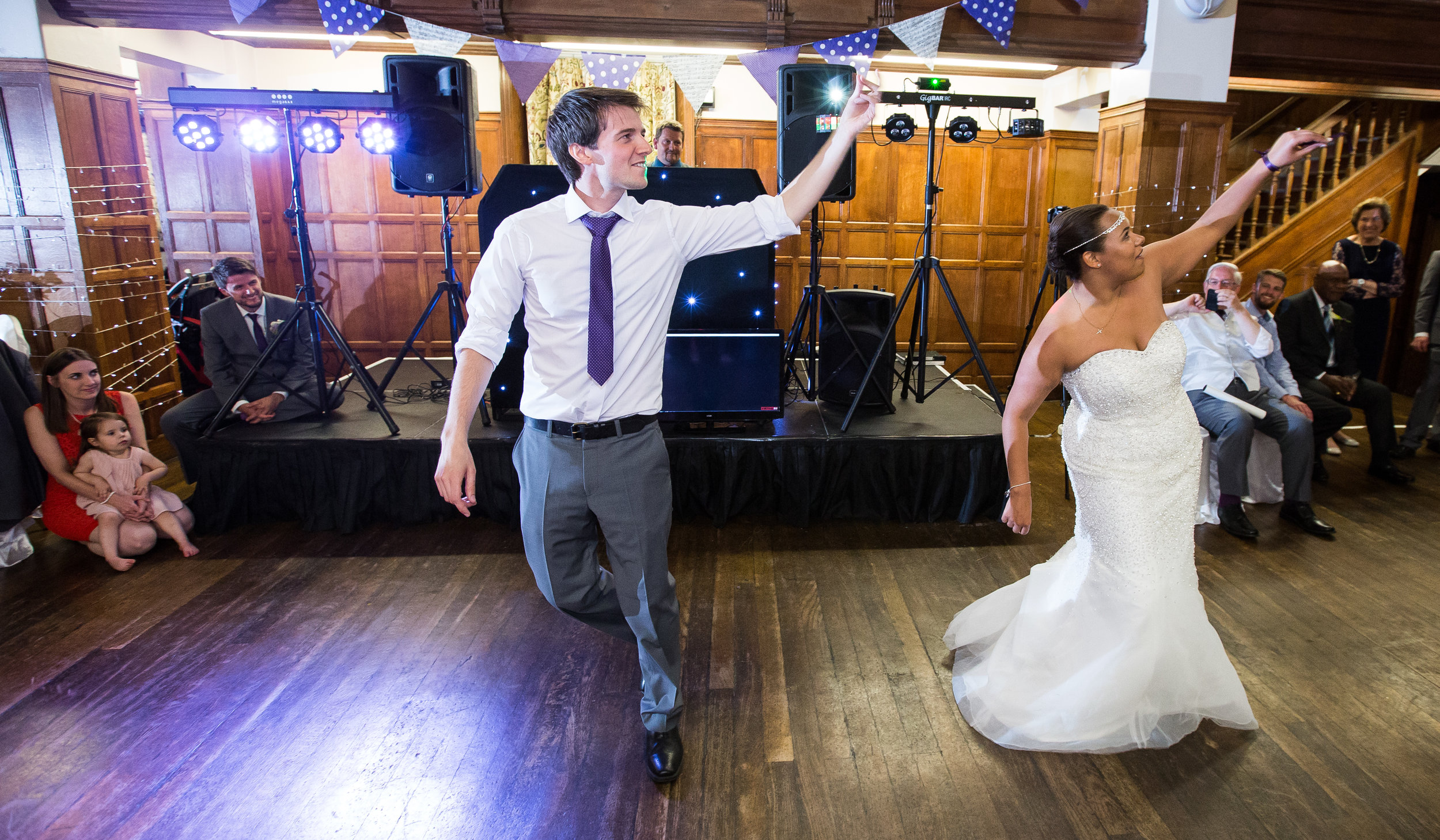 greenwich-charlton-house-london-wedding-first-dance-415
