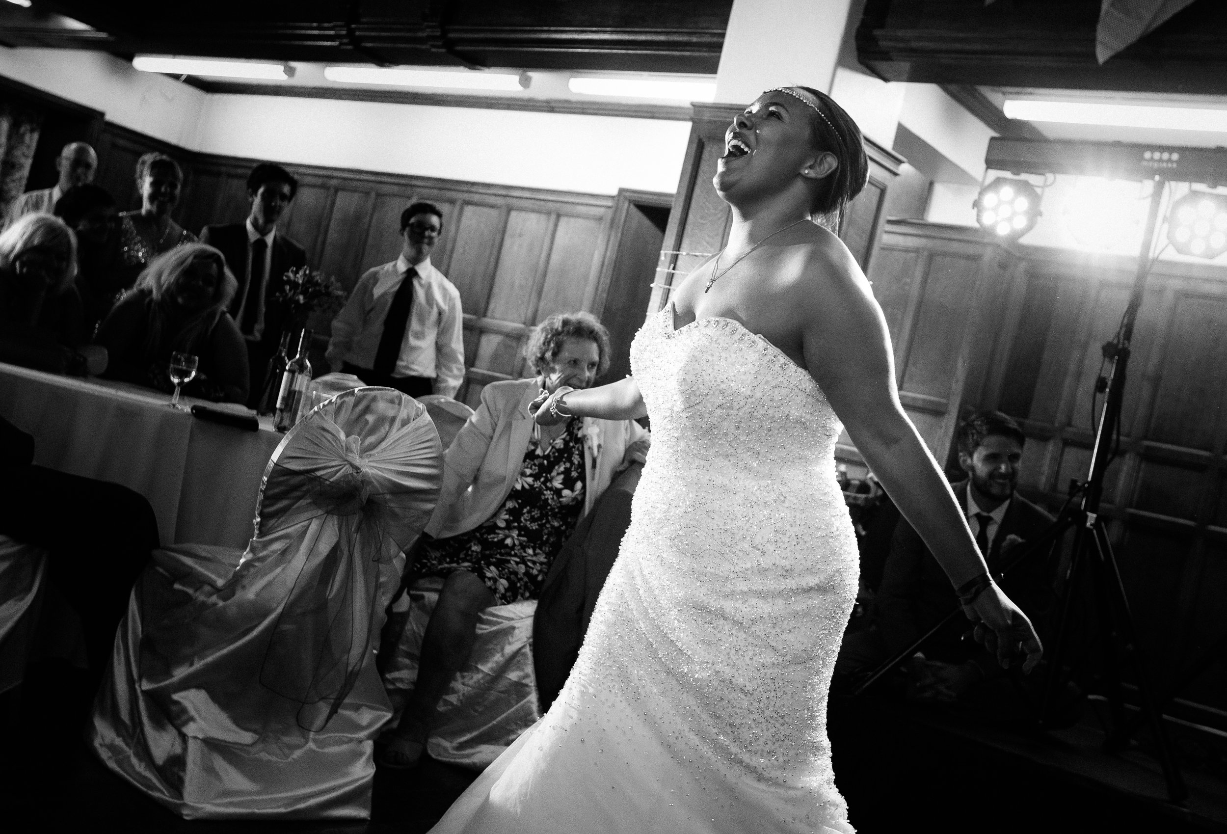 greenwich-charlton-house-london-wedding-first-dance-430