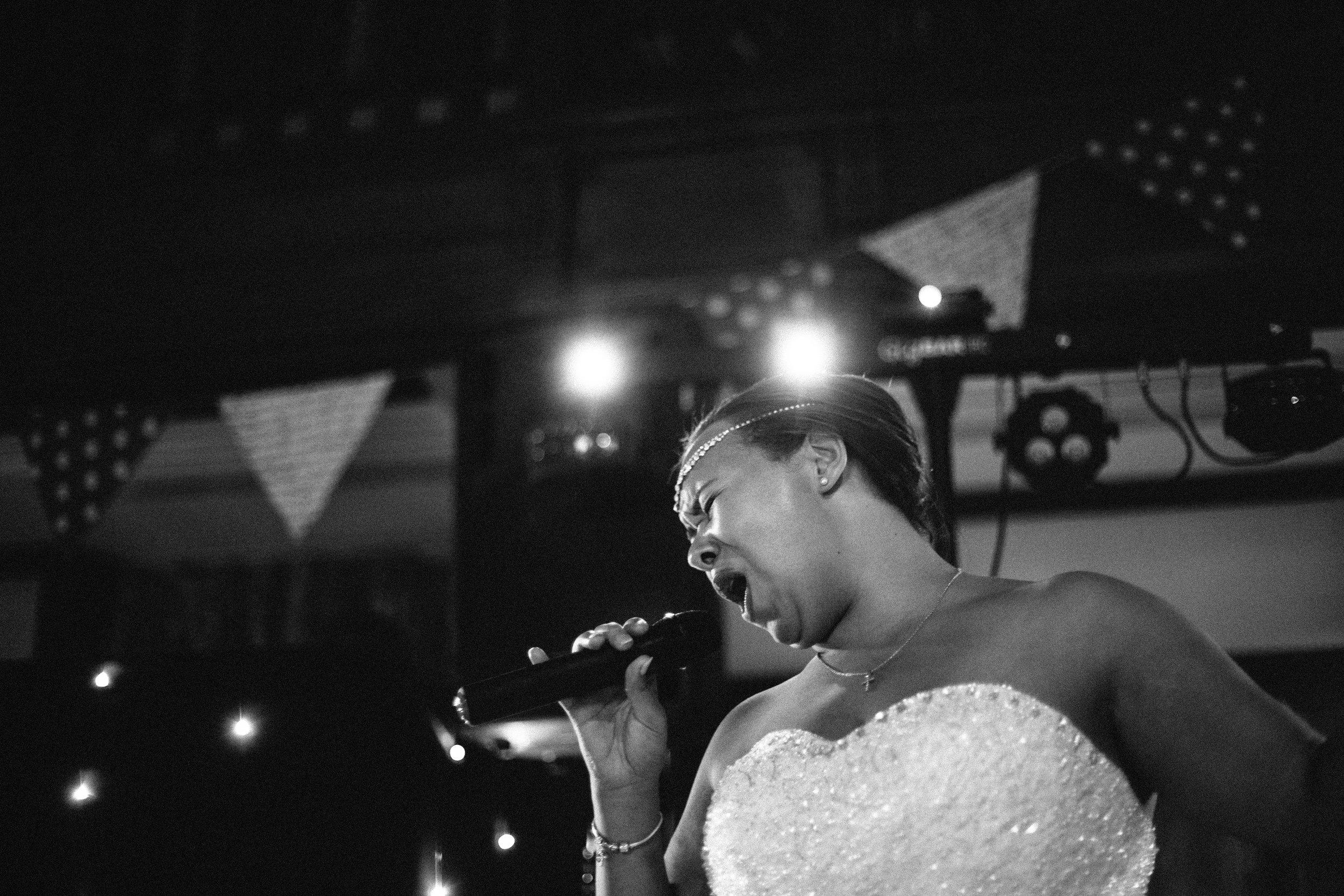 greenwich-charlton-house-london-wedding-karayoke-450
