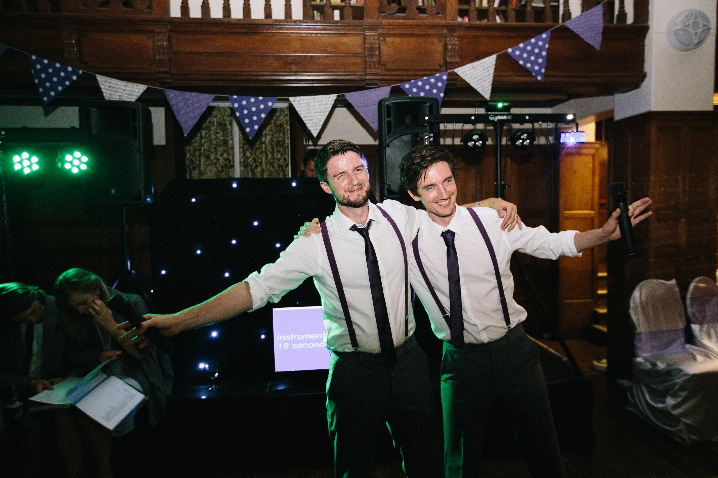 greenwich-charlton-house-london-wedding-karayoke-468