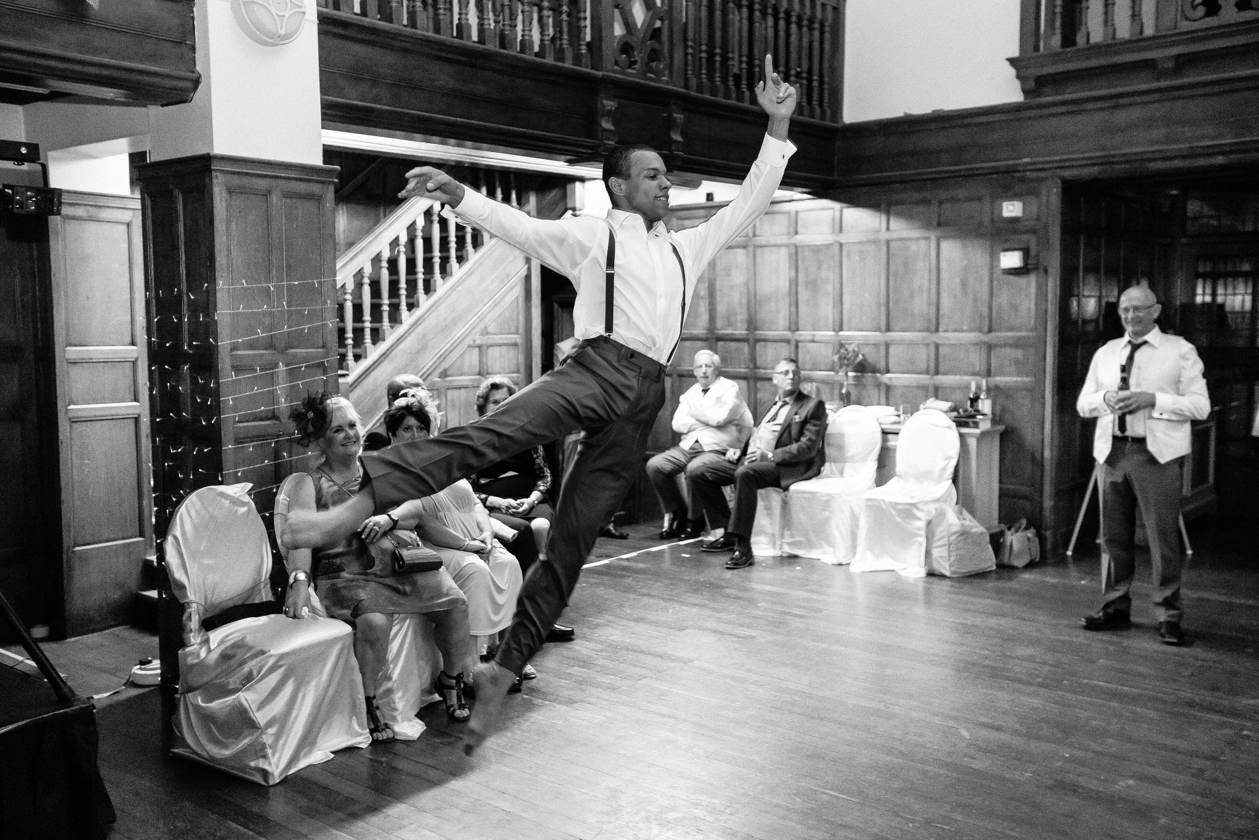 greenwich-charlton-house-london-wedding-ballet-dancing-500