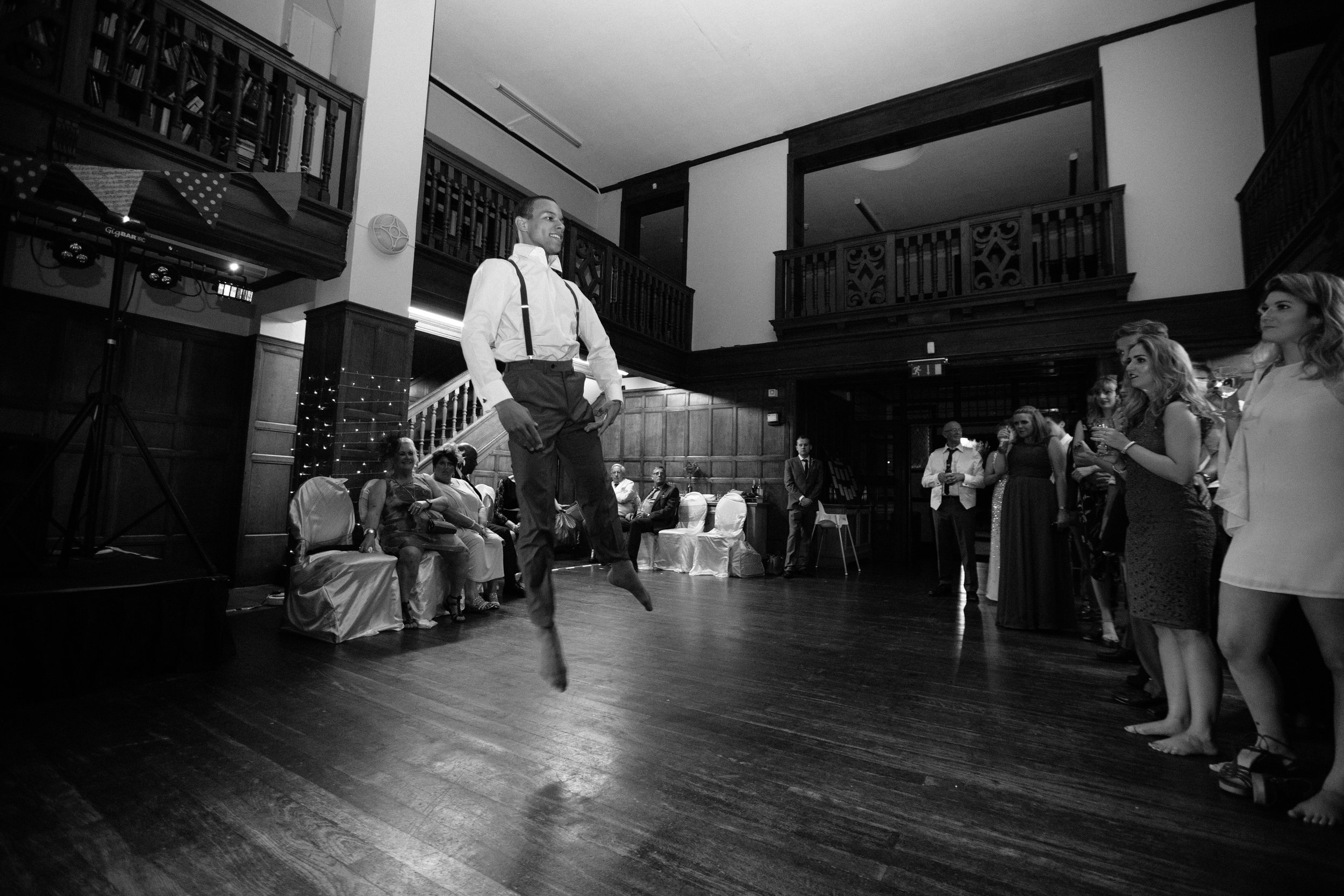 greenwich-charlton-house-london-wedding-ballet-dancing-501