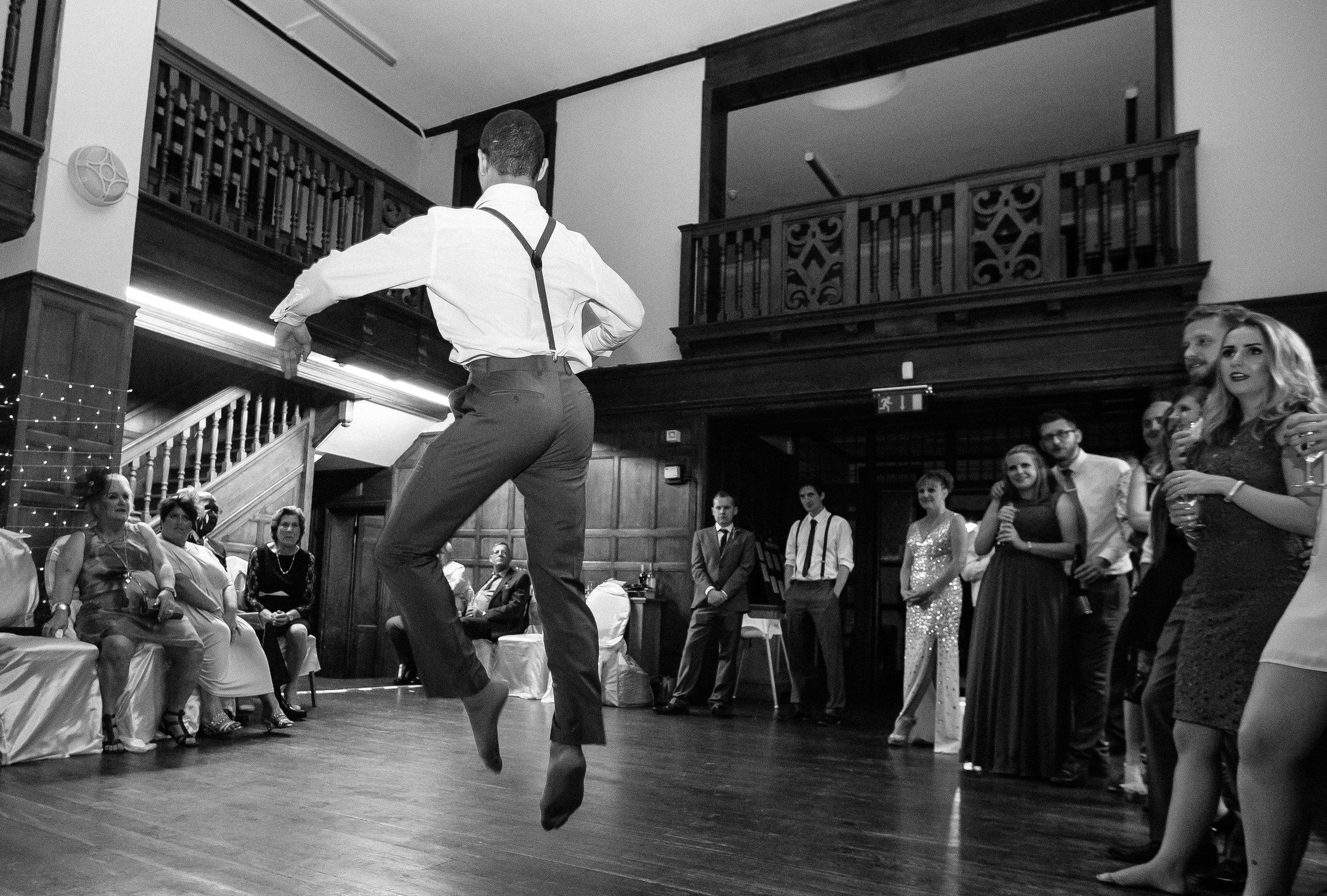 greenwich-charlton-house-london-wedding-ballet-dancing-503
