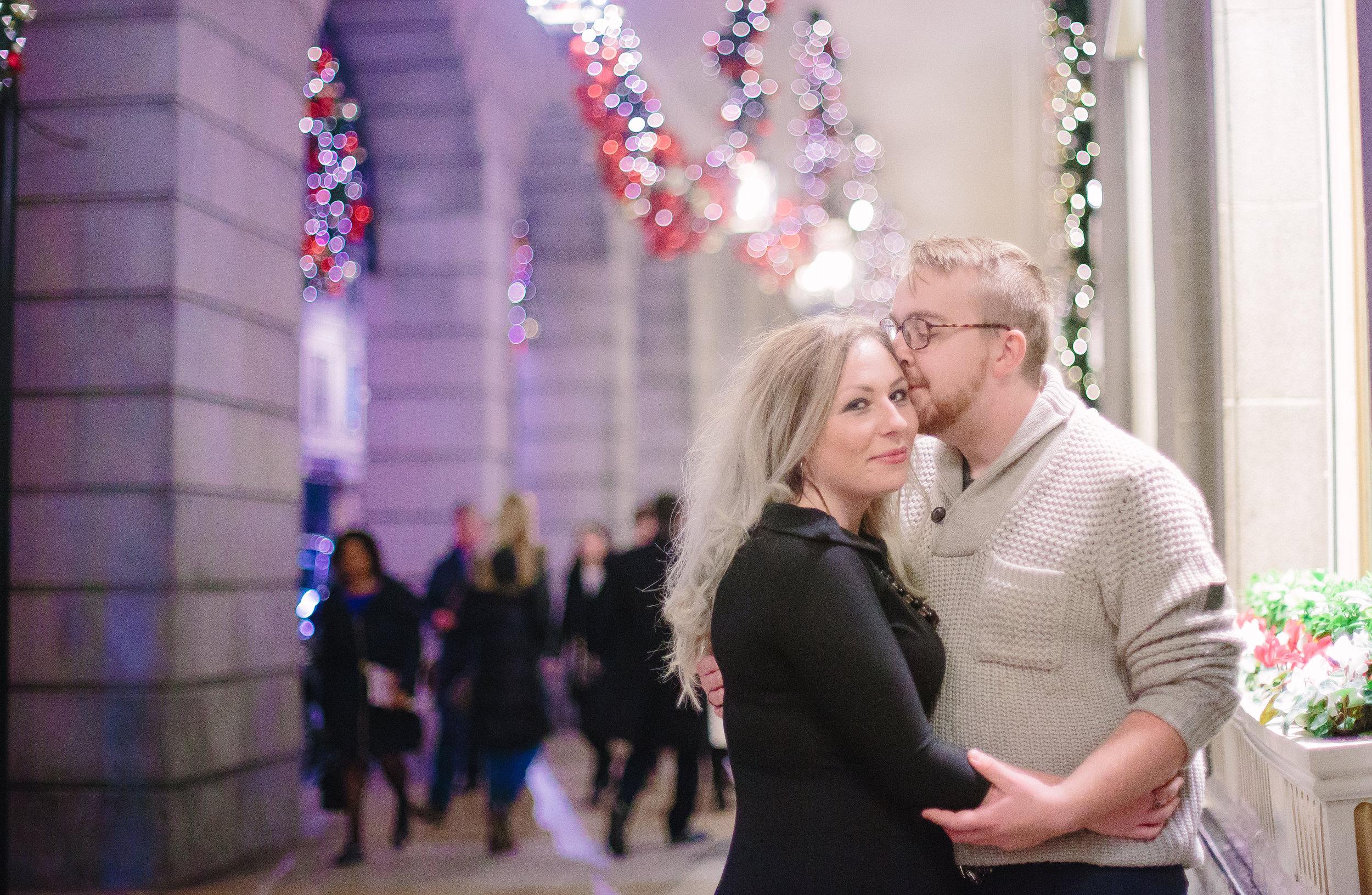 london-oxford-street-christmas-lights-engagement-wedding-photography-02