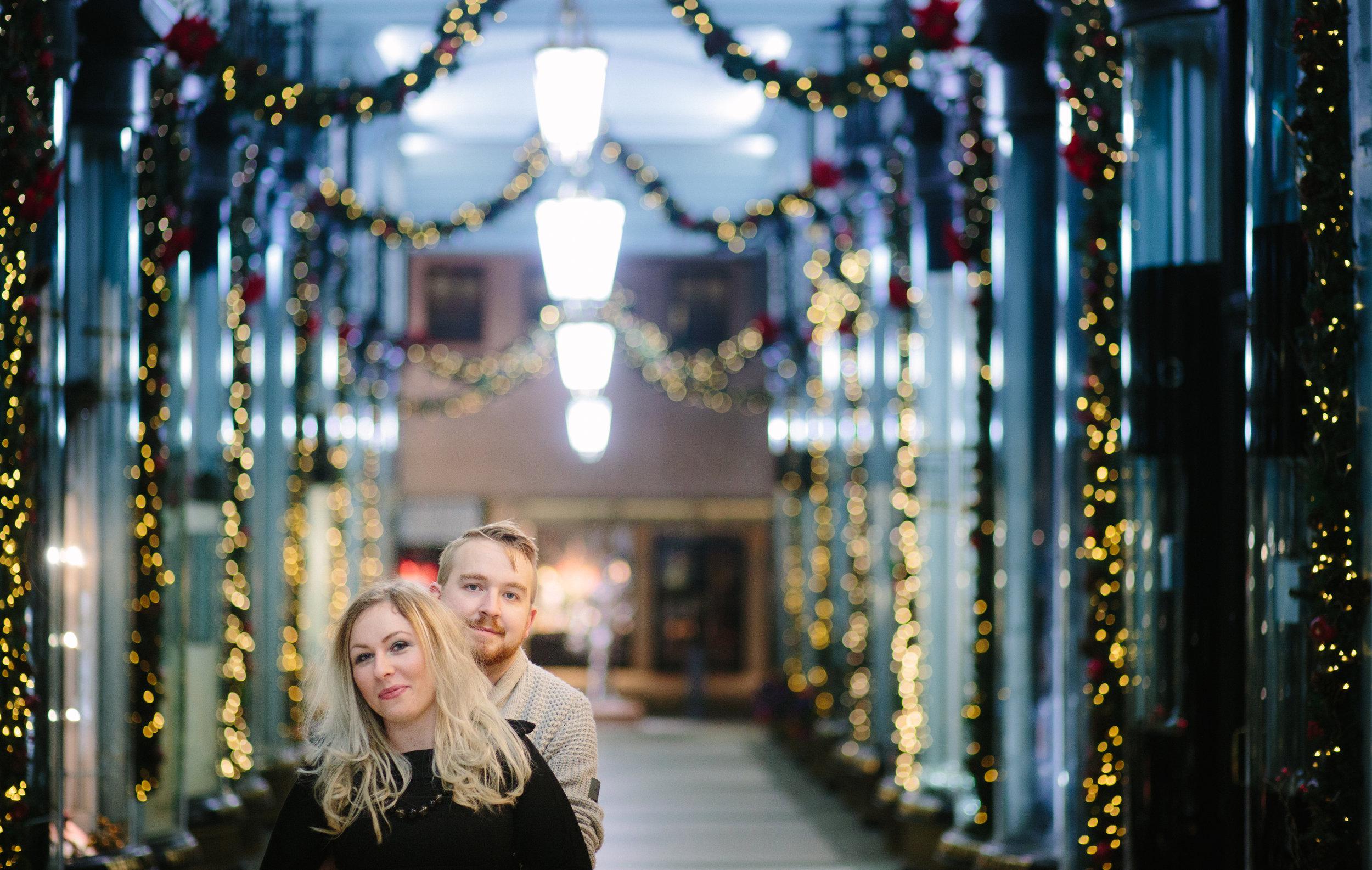 london-oxford-street-christmas-lights-engagement-wedding-photography-07