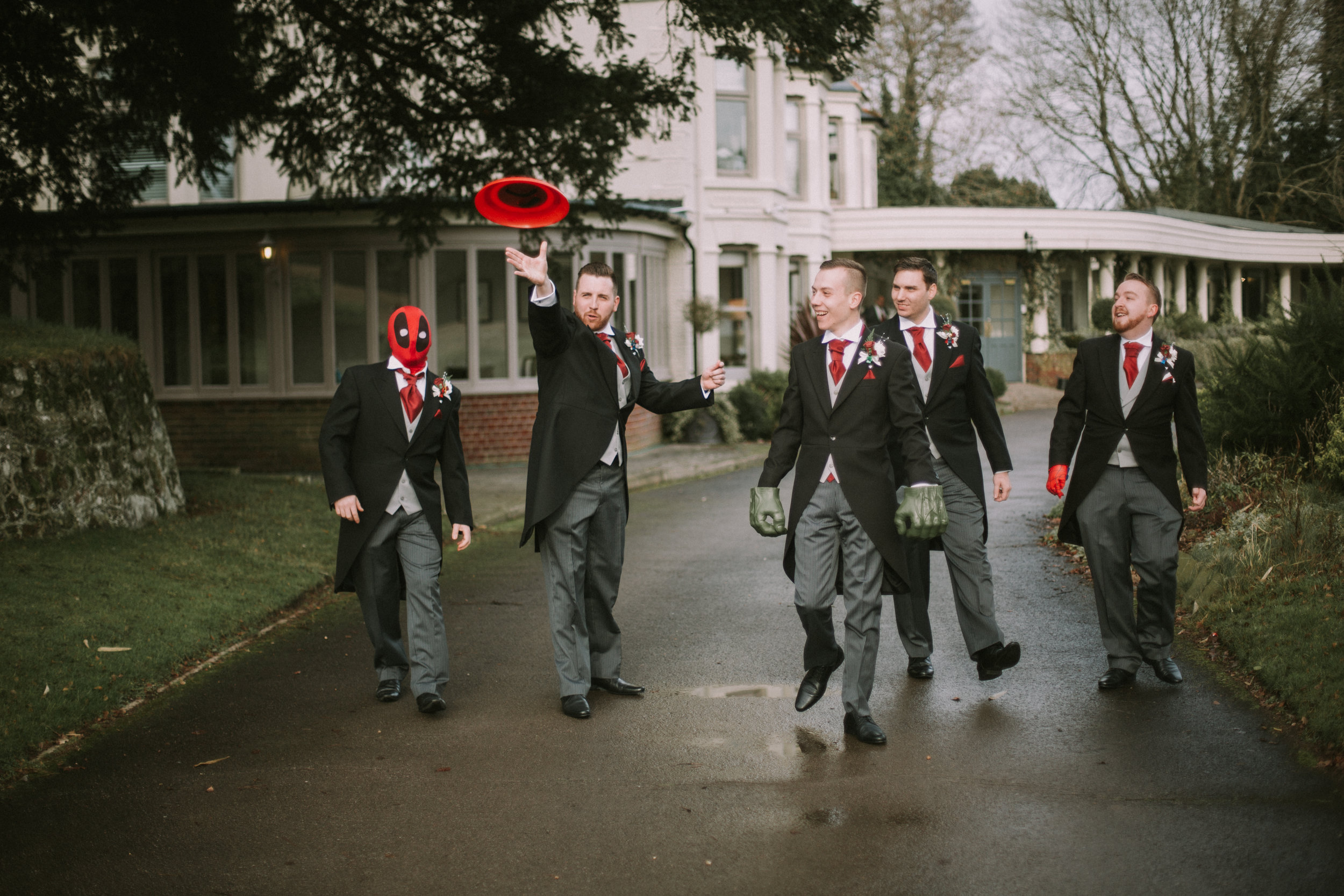 Sussex-winter-wedding-photography-southdowns-manor-groom-portrait-16