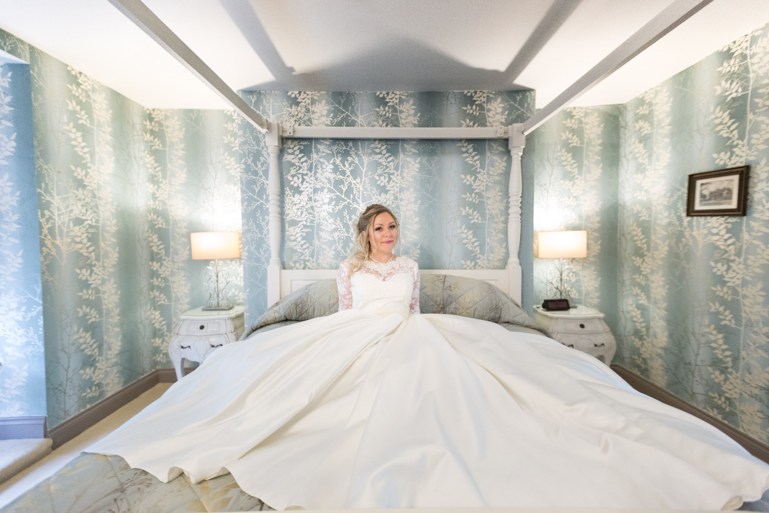 sussex-winter-wedding-southdowns-manor-photography-bride-portrait-20