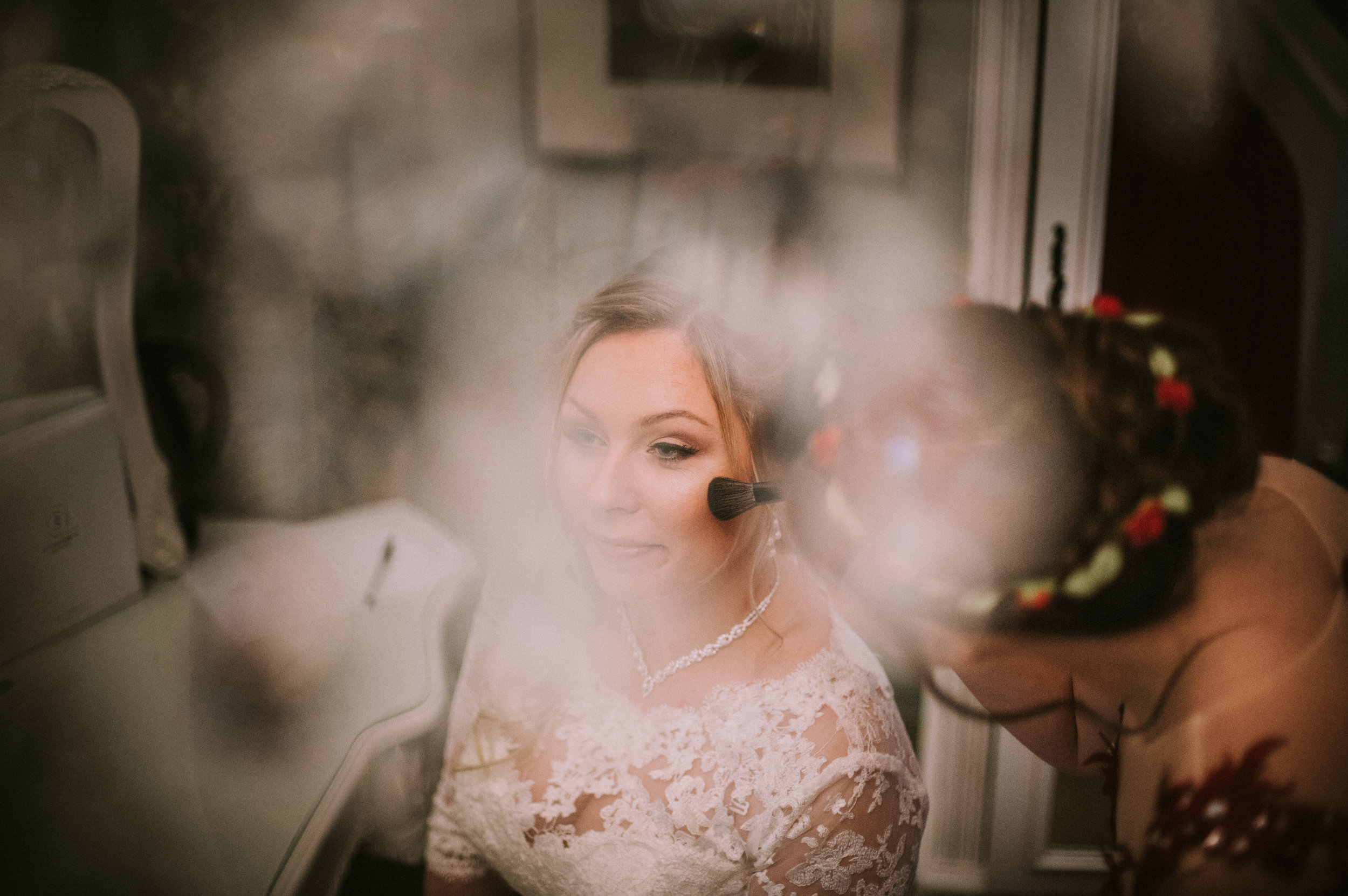 sussex-winter-wedding-southdowns-manor-photography-bride-portrait-23