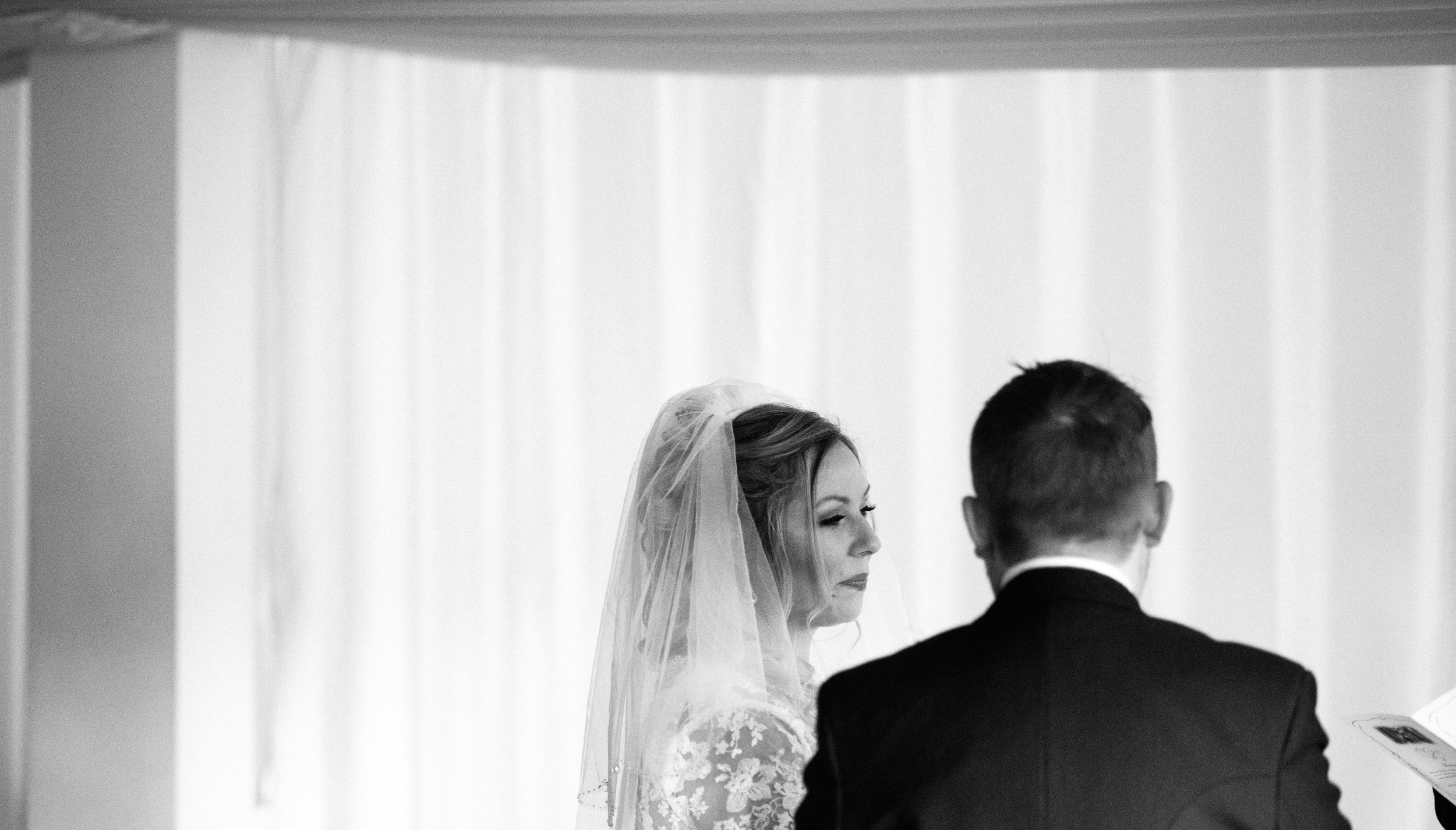 sussex-winter-wedding-southdowns-manor-photography-ceremony-38