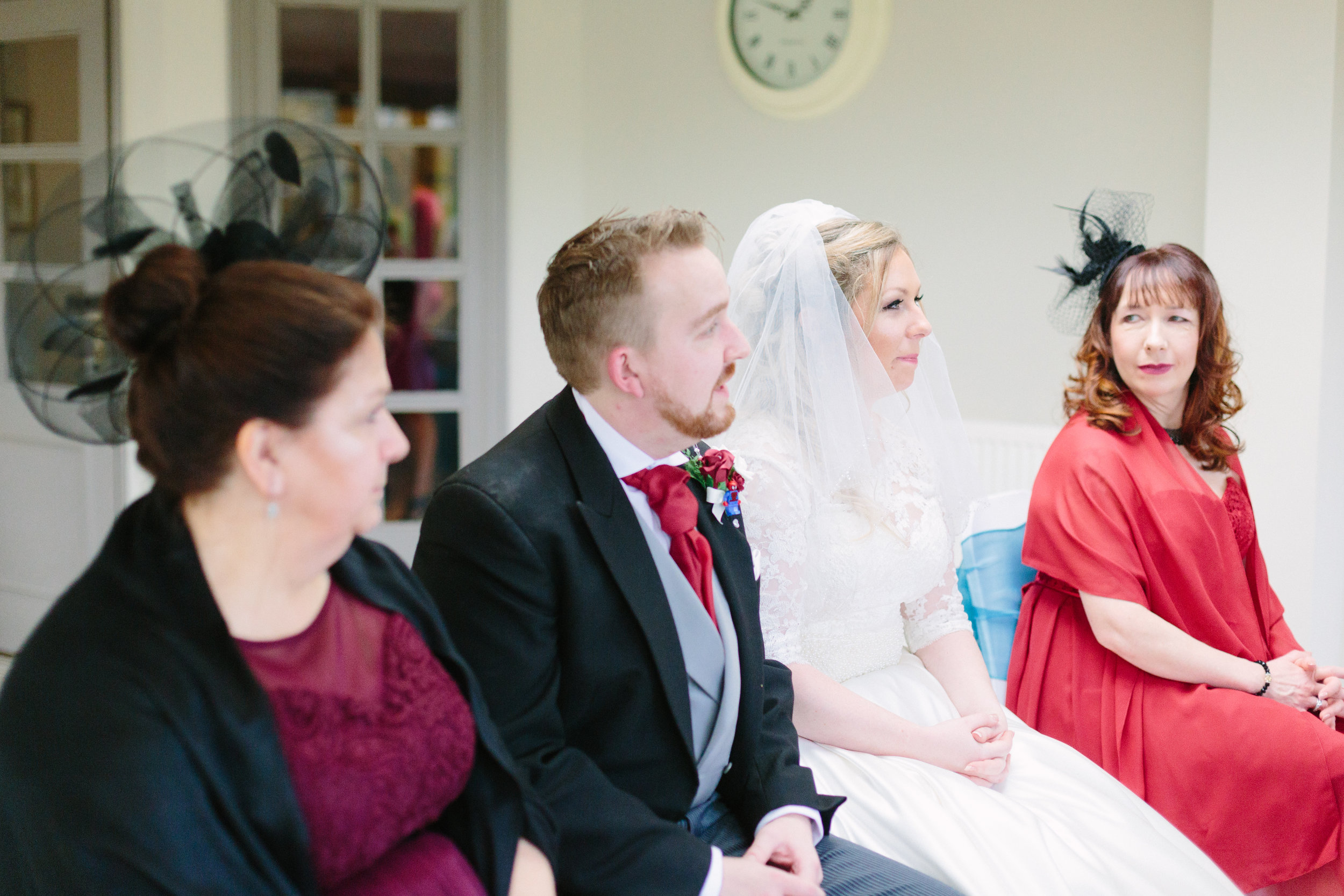 southdowns-manor-sussex-winter-wedding-photography-civil-ceremony-56