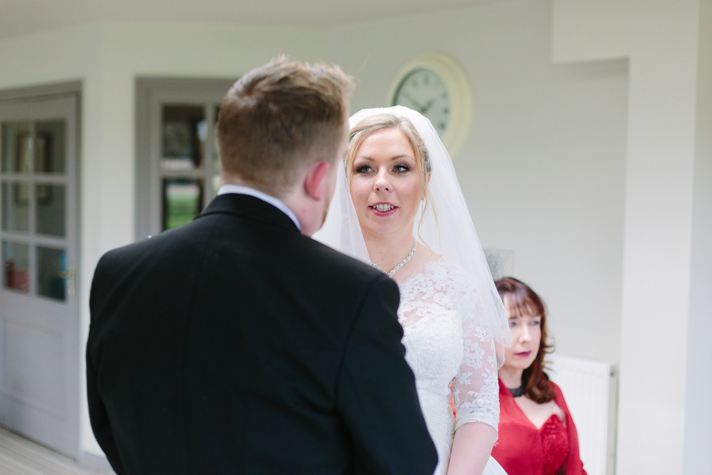 southdowns-manor-sussex-winter-wedding-photography-civil-ceremony-58