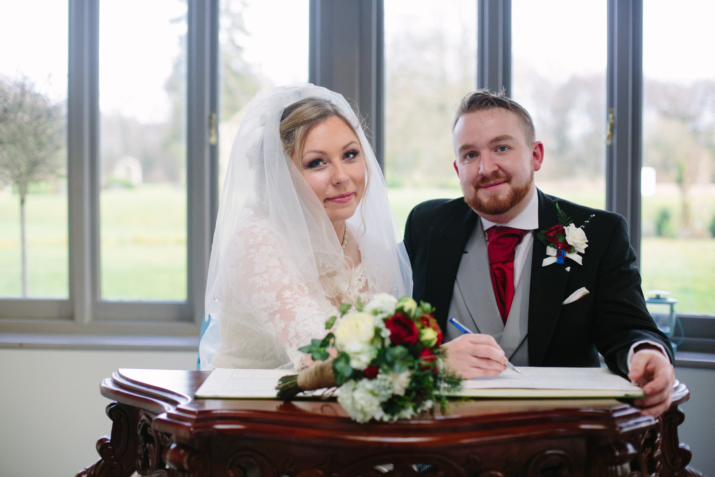 southdowns-manor-sussex-winter-wedding-photography-civil-ceremony-59