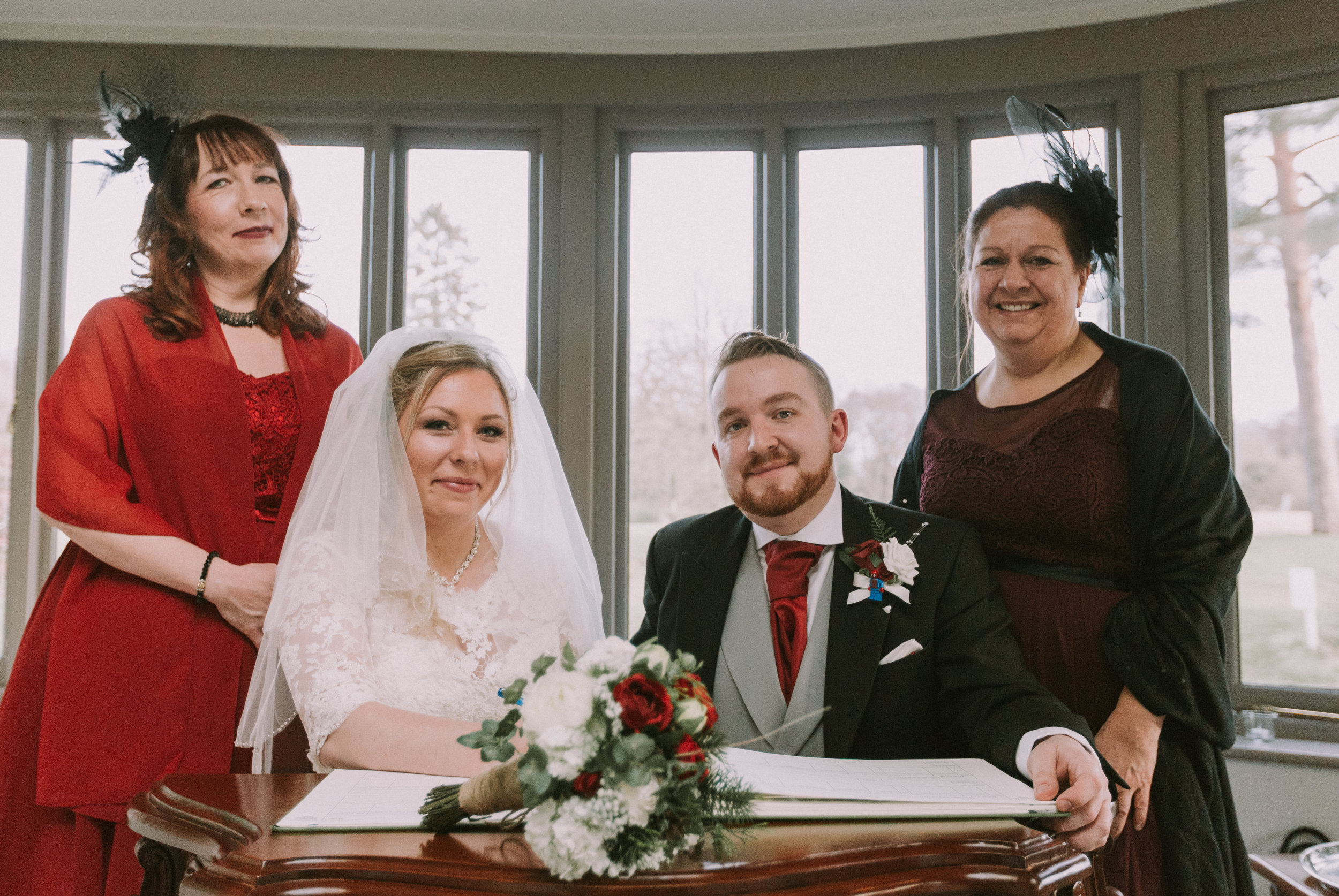 southdowns-manor-sussex-winter-wedding-photography-civil-ceremony-60