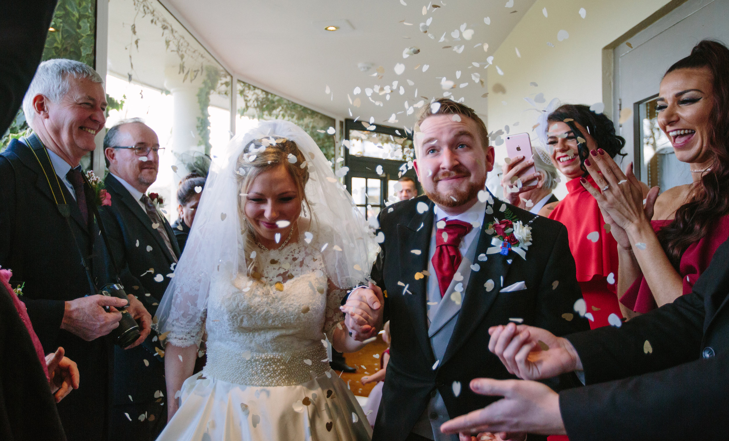 southdowns-manor-sussex-winter-wedding-photography-confetti_61