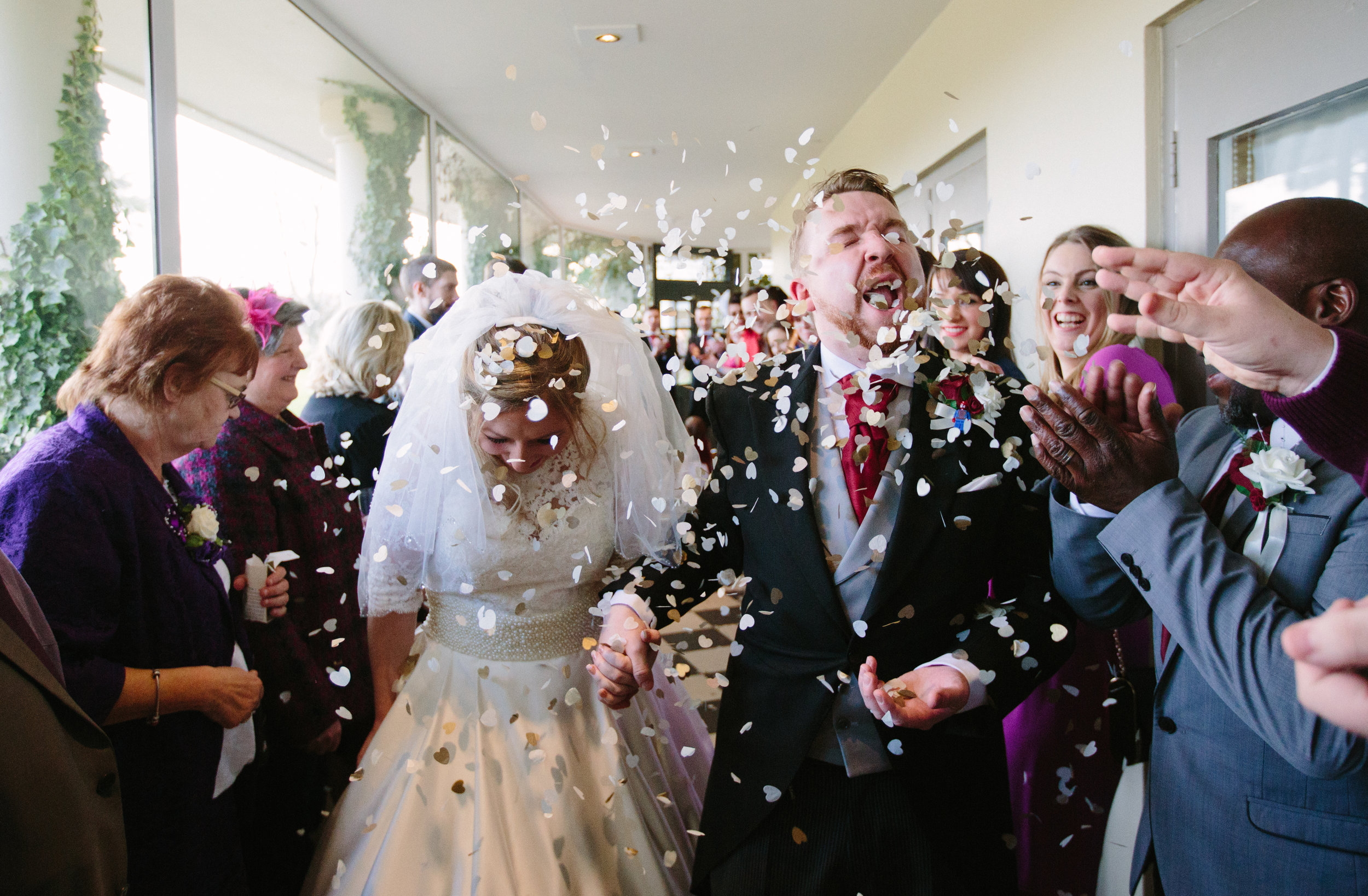 southdowns-manor-sussex-winter-wedding-photography-confetti-62