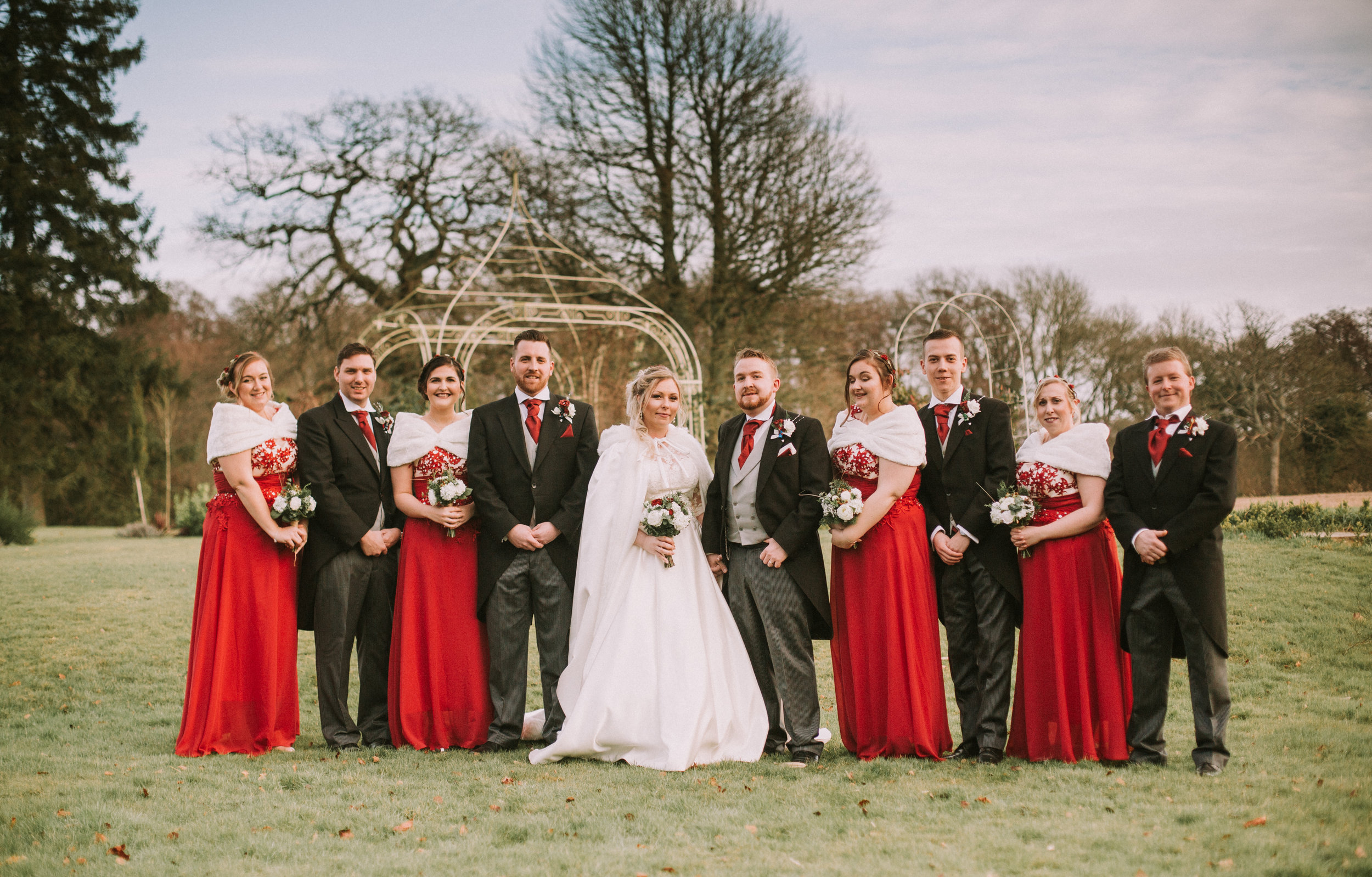 southdowns-manor-sussex-winter-wedding-photography-group-portrait-63