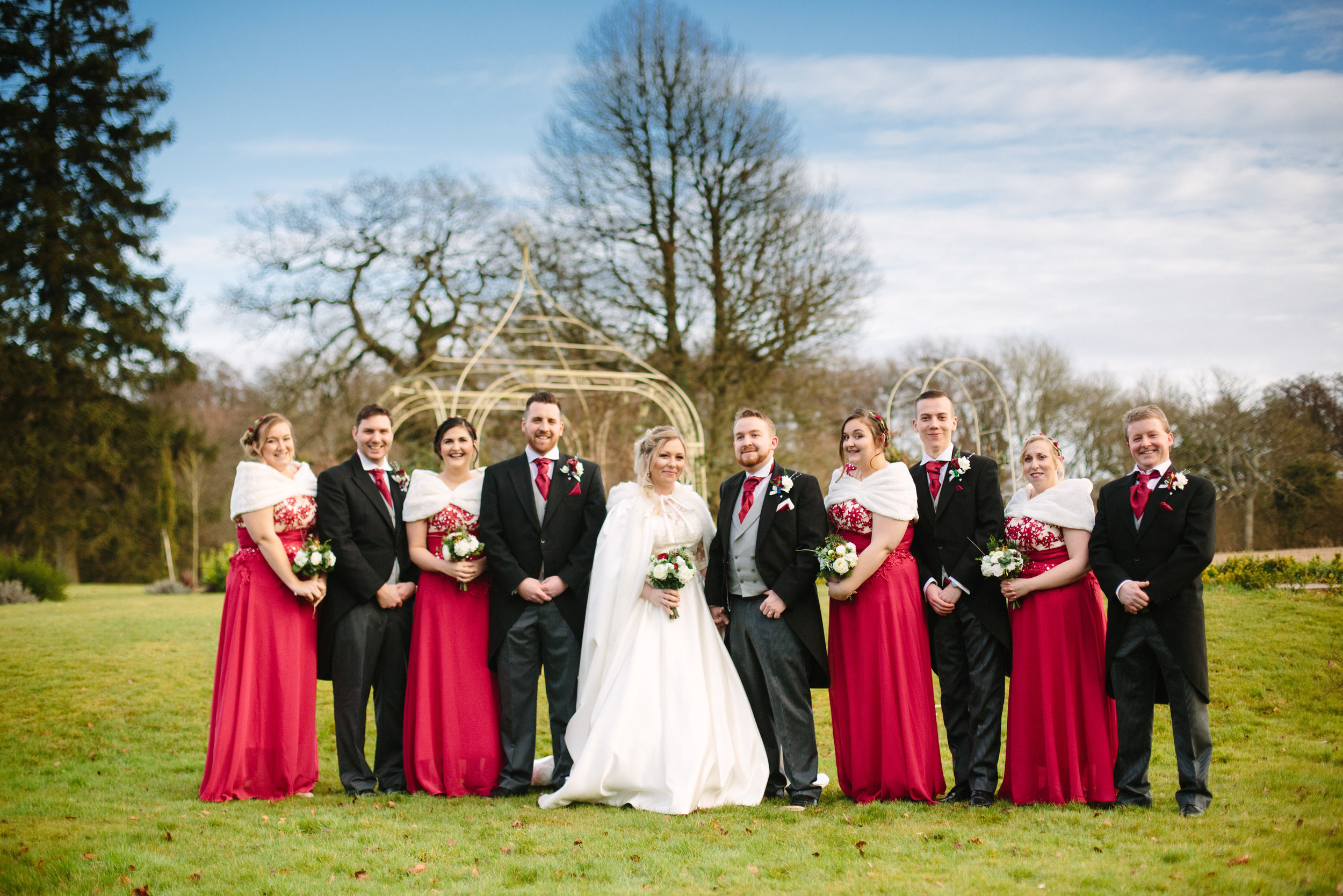southdowns-manor-sussex-winter-wedding-photography-group-portrait-64