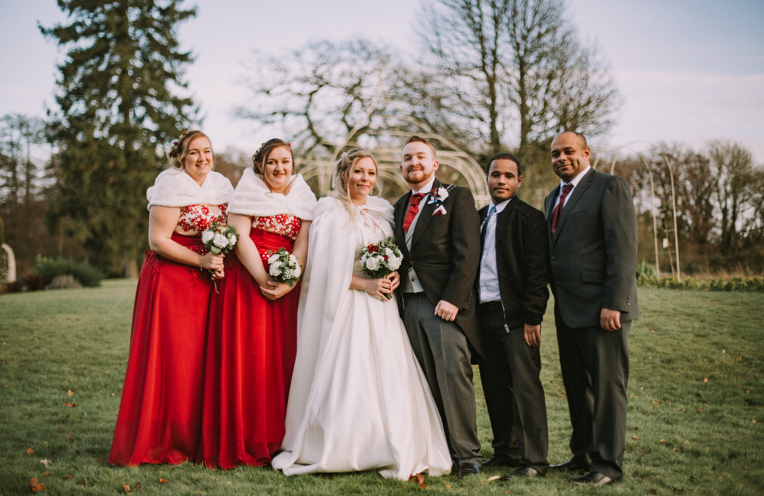southdowns-manor-sussex-winter-wedding-photography-group-portrait-68