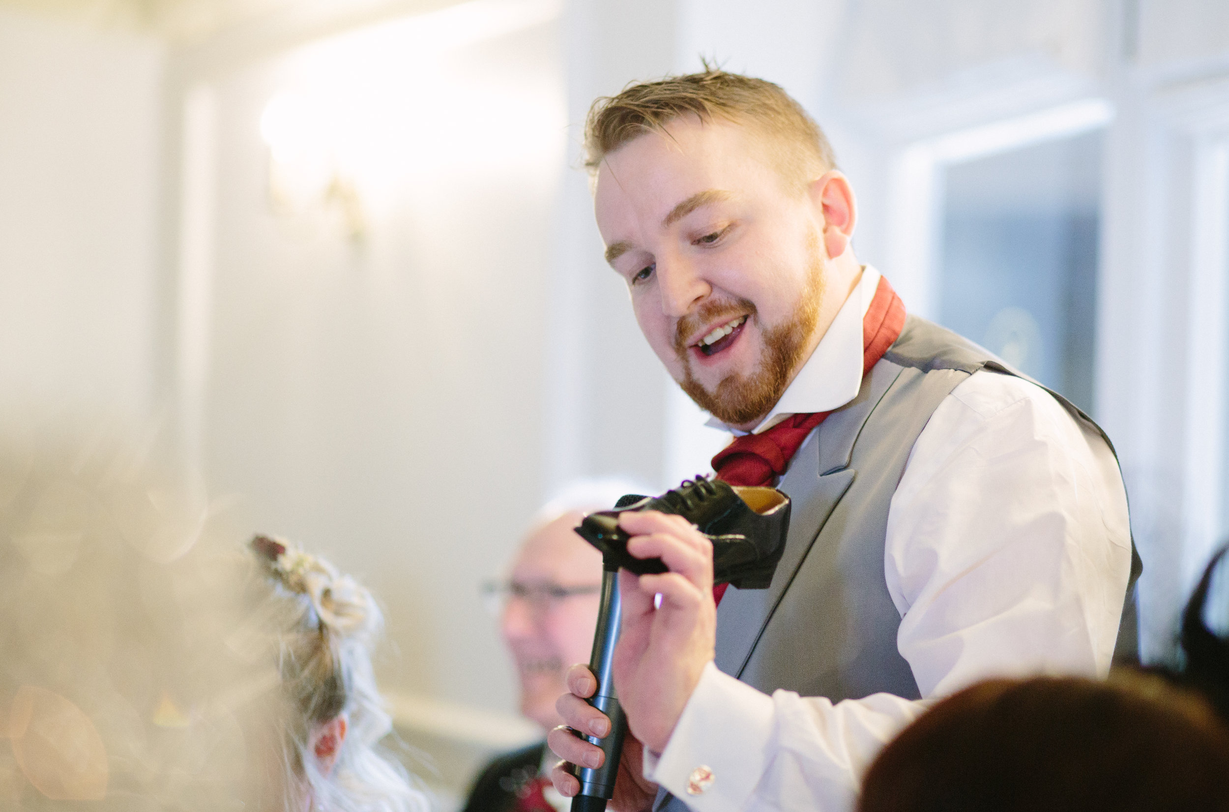 southdowns-manor-sussex-winter-wedding-photography-speeches-79