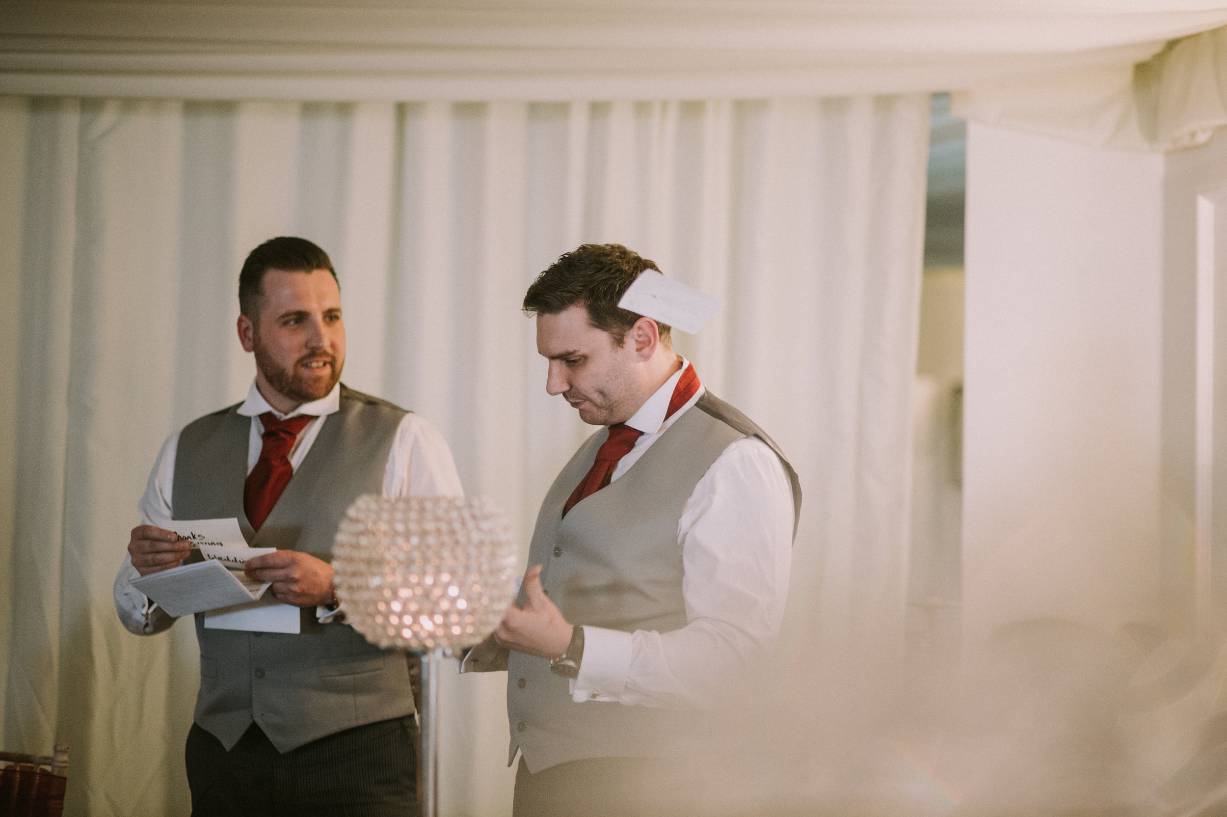 southdowns-manor-sussex-winter-wedding-photography-speeches-80