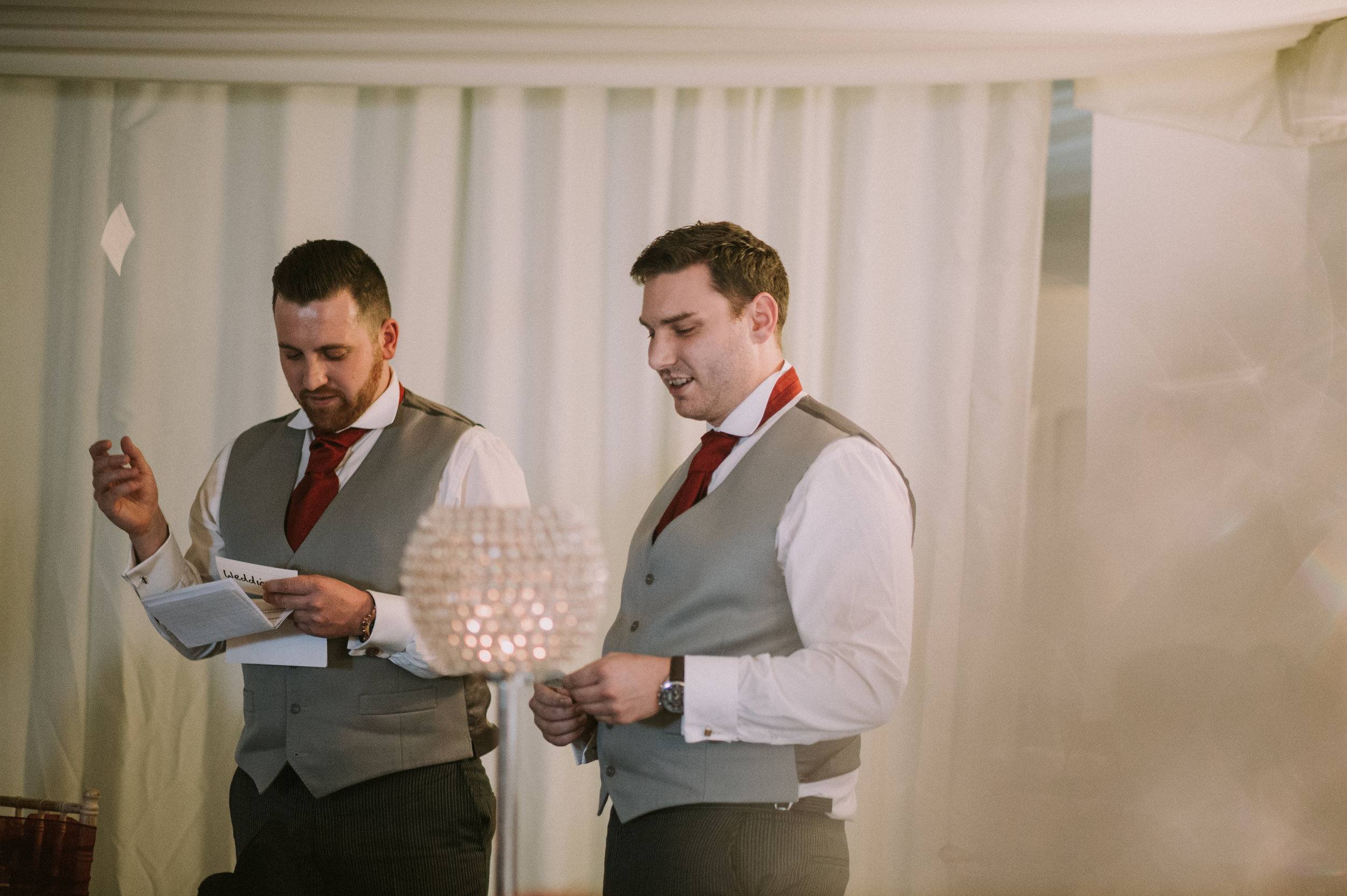 southdowns-manor-sussex-winter-wedding-photography-speeches-81