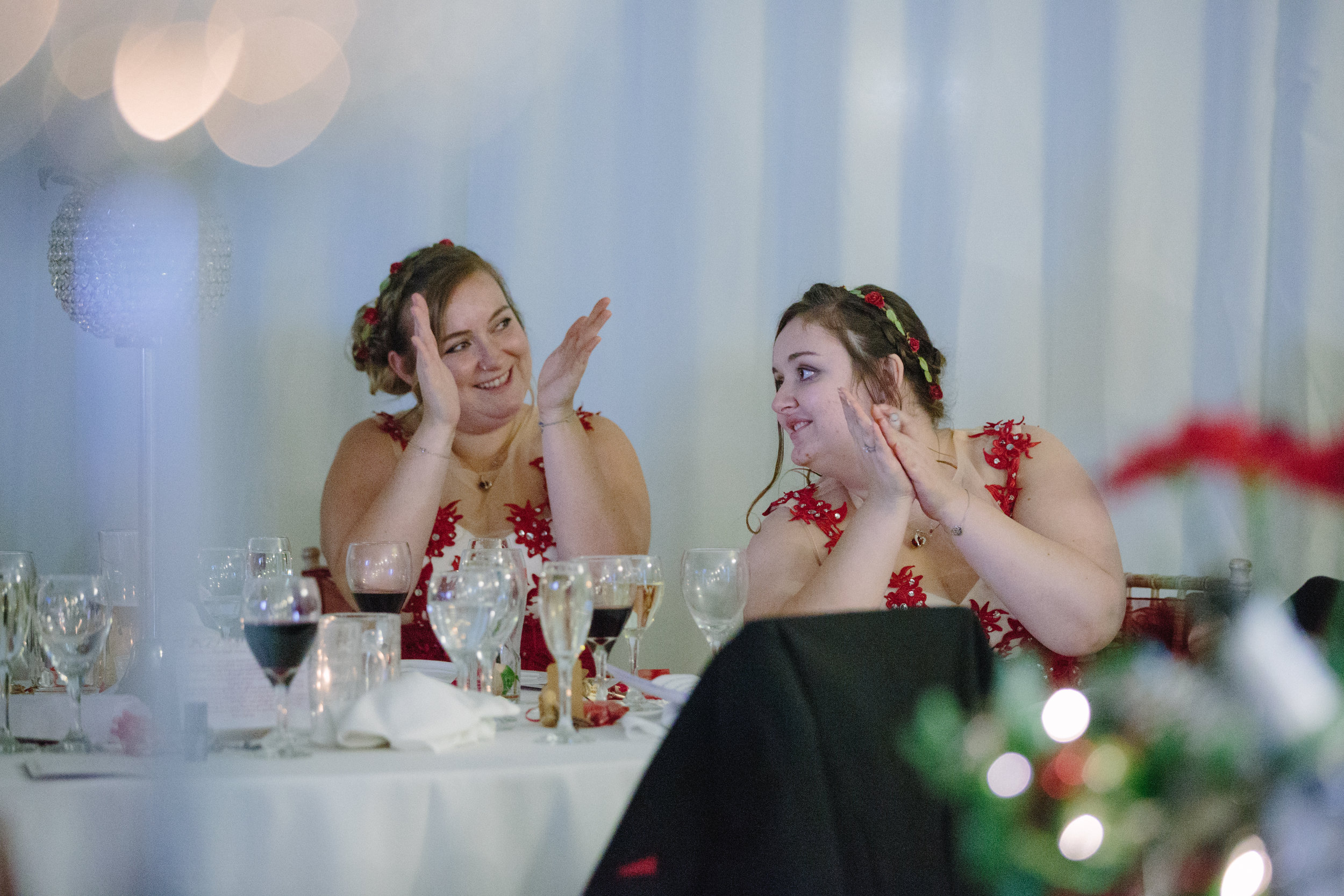 southdowns-manor-sussex-winter-wedding-photography-speeches-84