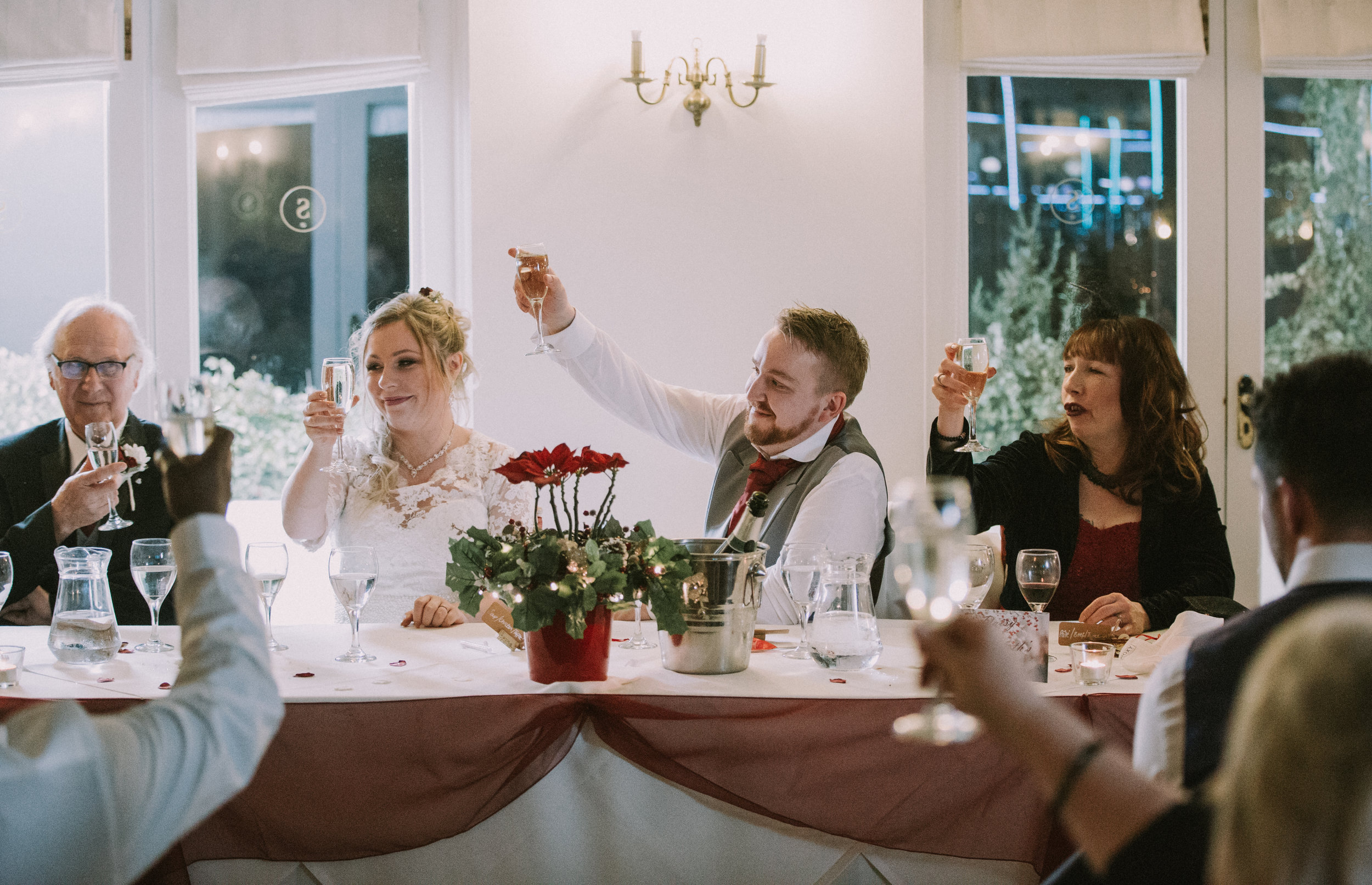 southdowns-manor-sussex-winter-wedding-photography-speeches-85