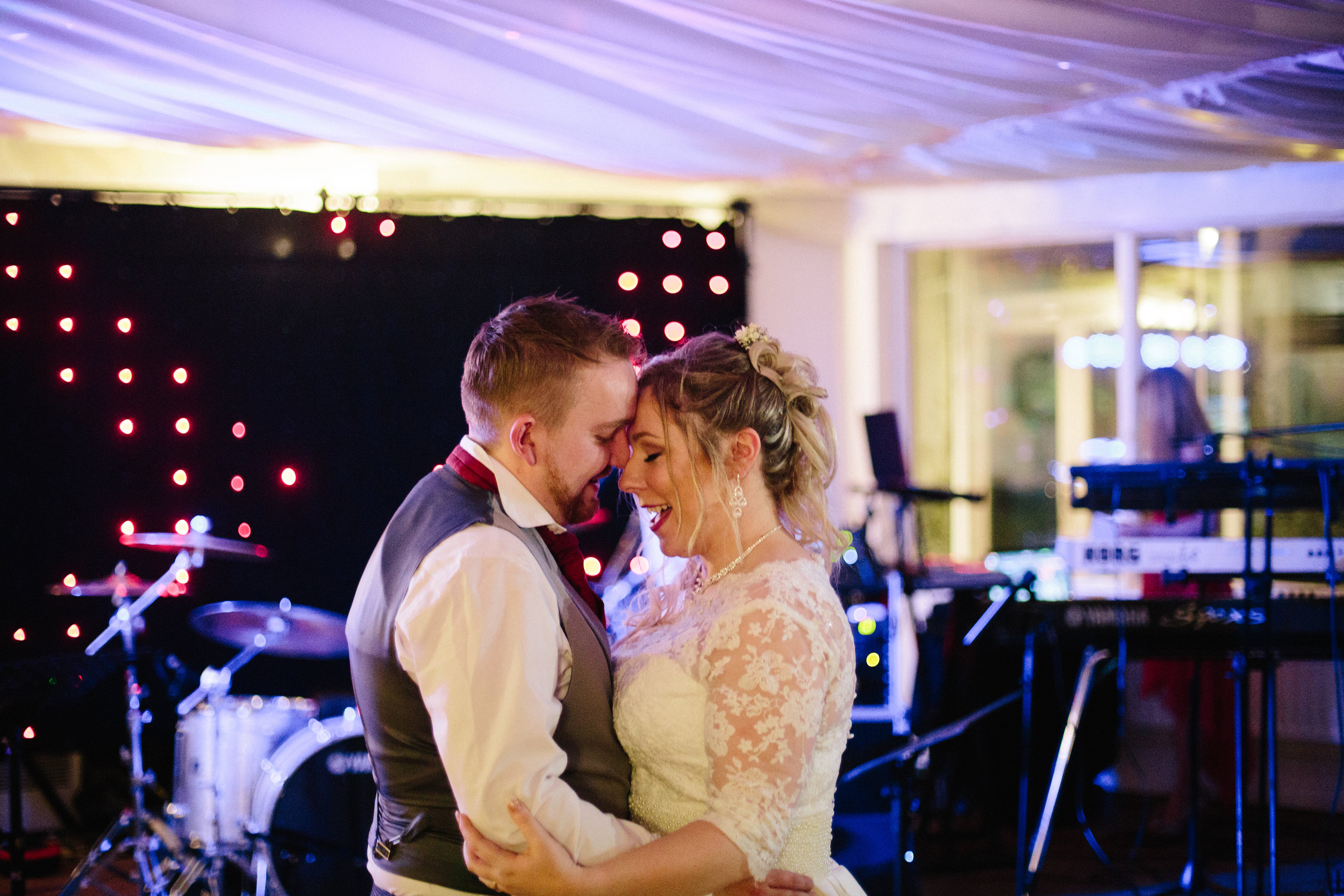 southdowns-manor-sussex-winter-wedding-photography-first-dance-97