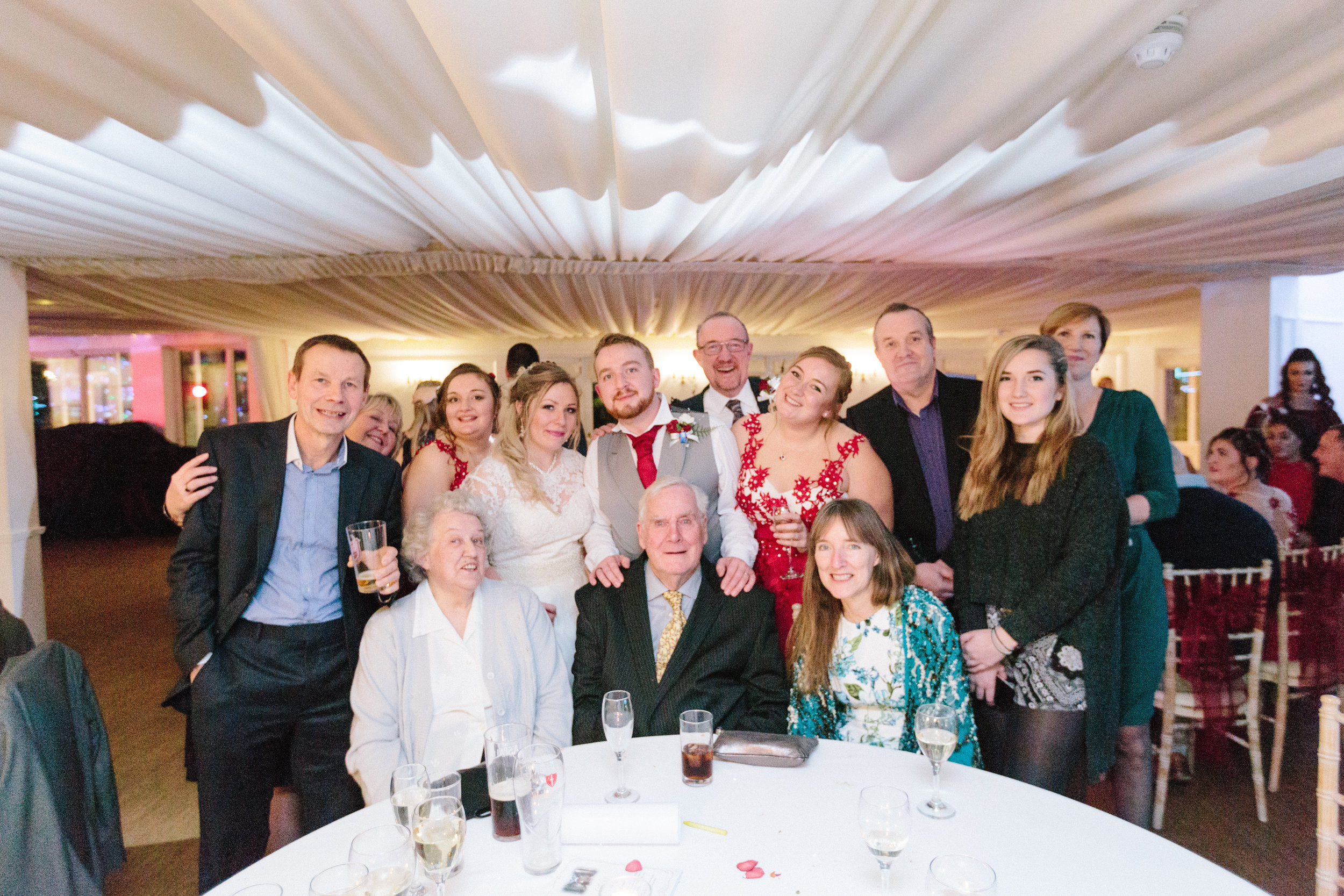 southdowns-manor-sussex-winter-wedding-photography-family-portrait-98
