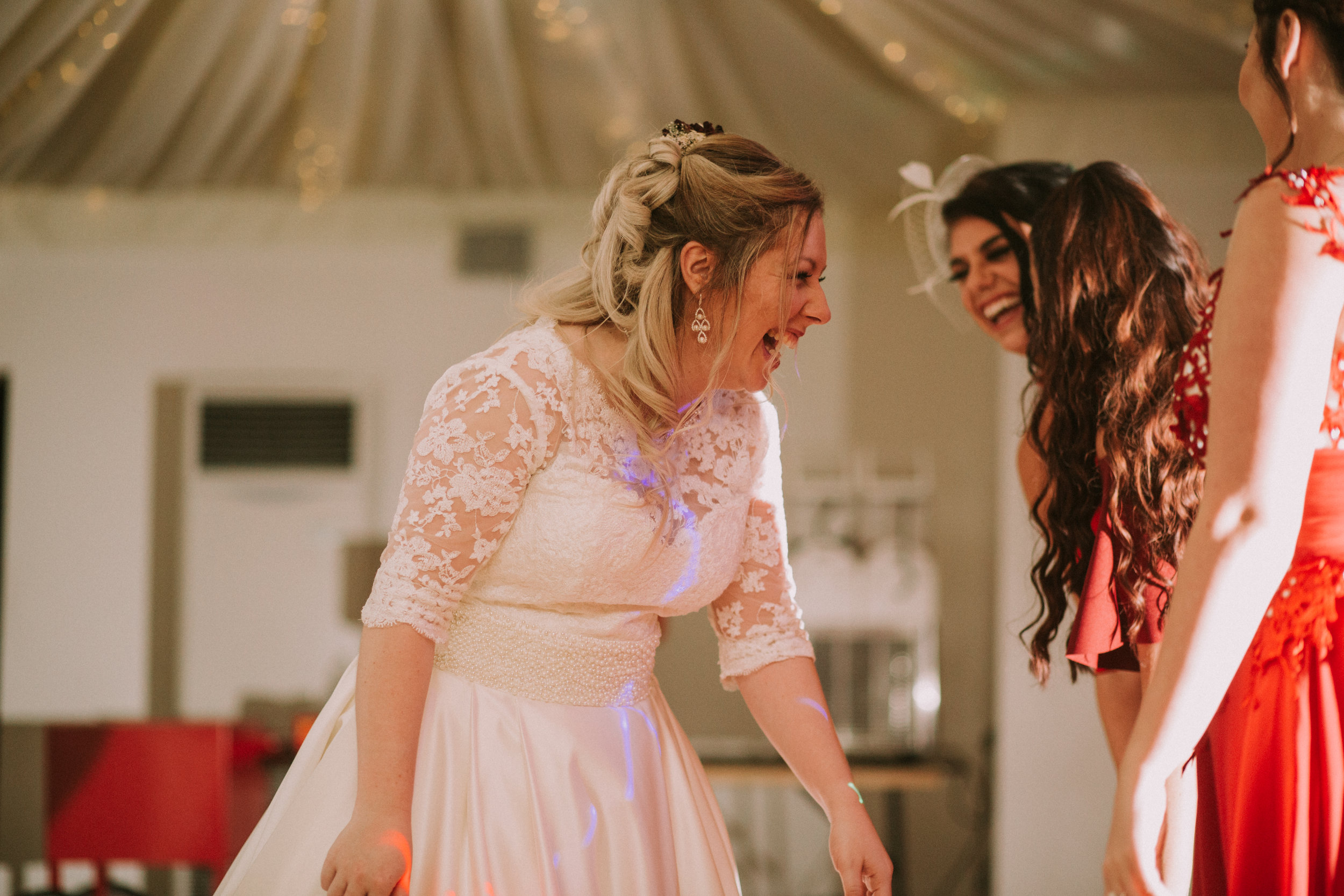 southdowns-manor-sussex-winter-wedding-photography-first-dance-103