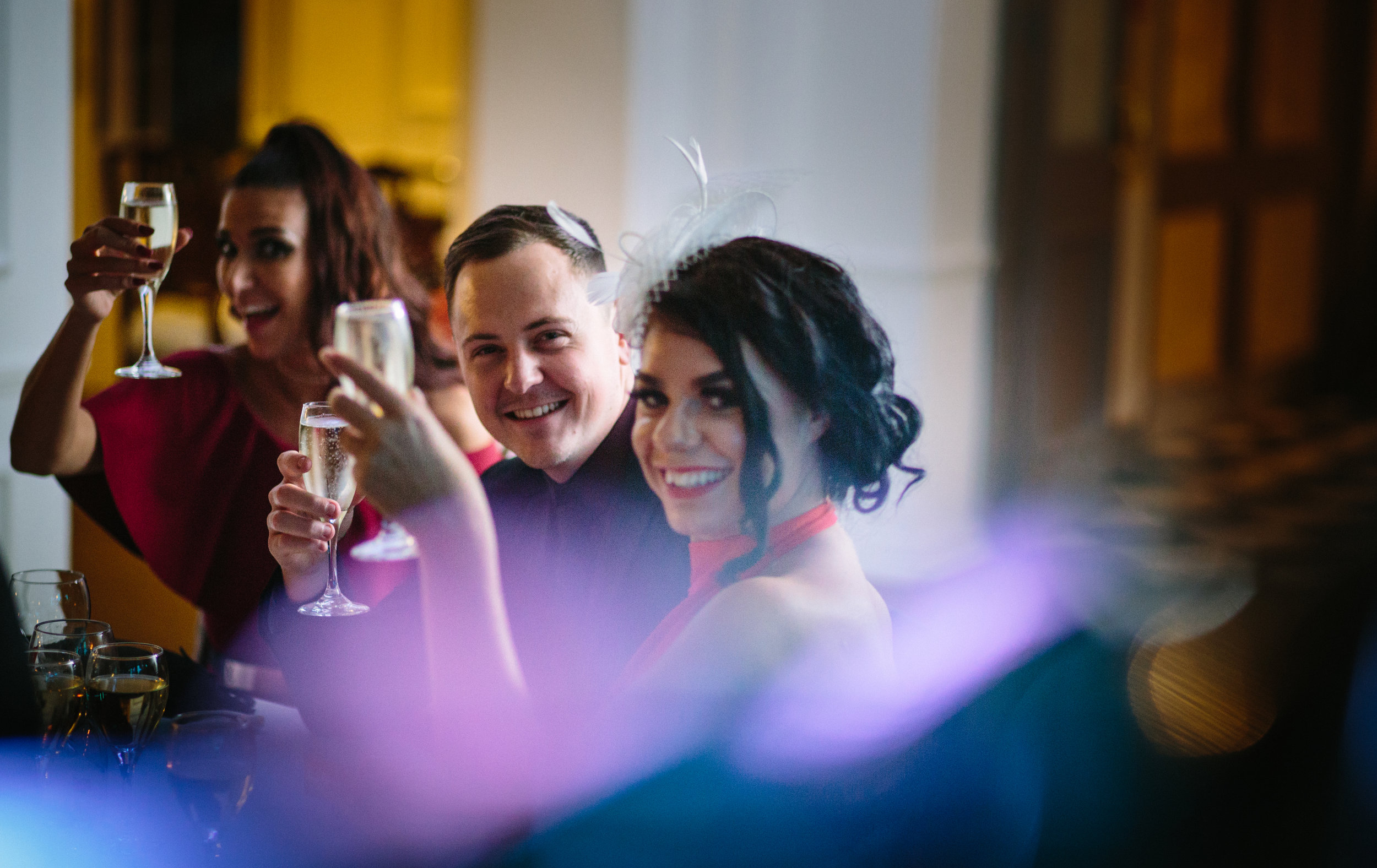 southdowns-manor-sussex-winter-wedding-photography-candids-106