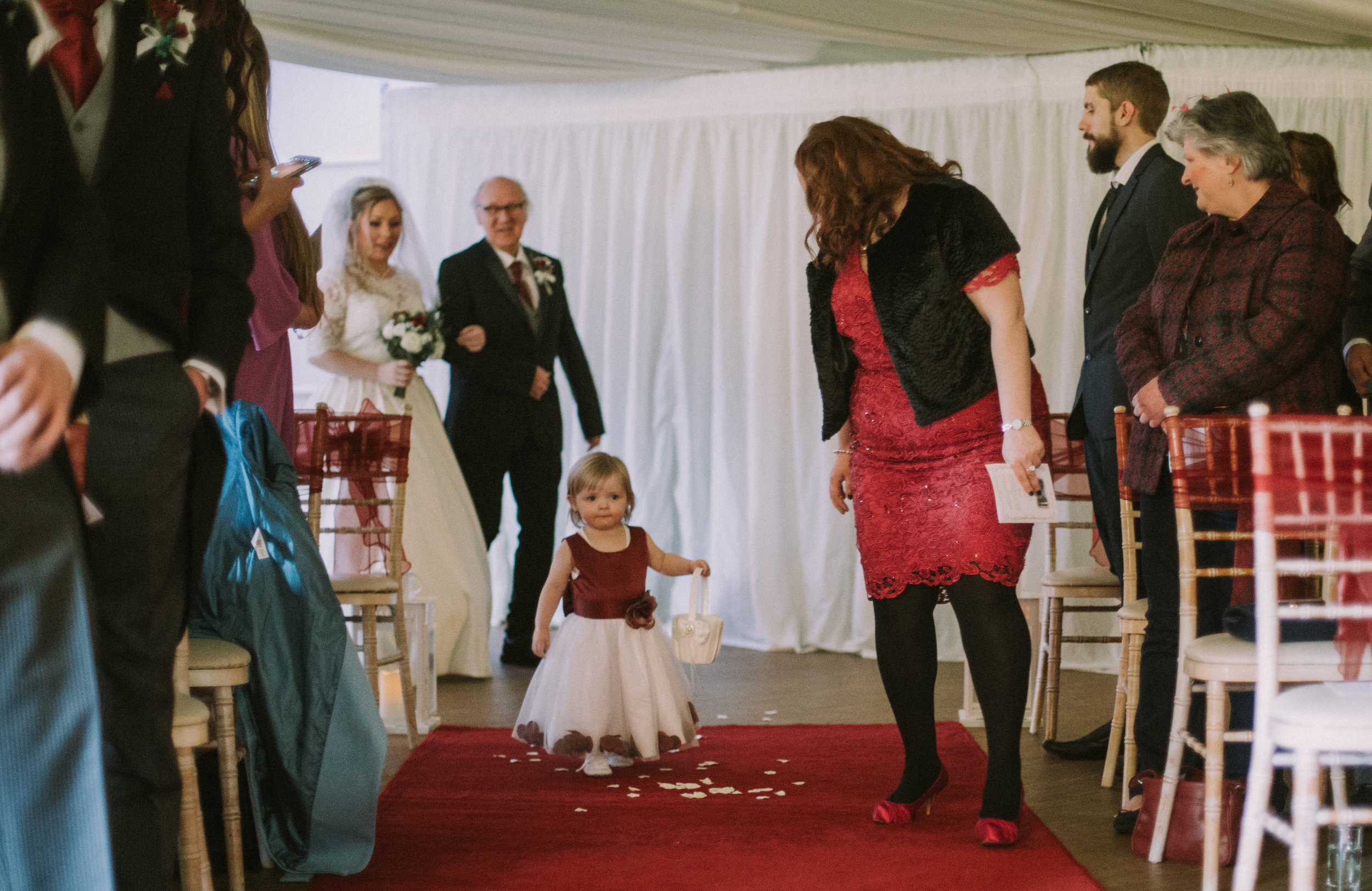 southdowns-manor-wedding-sussex-hampshire-photography-ceremony-108