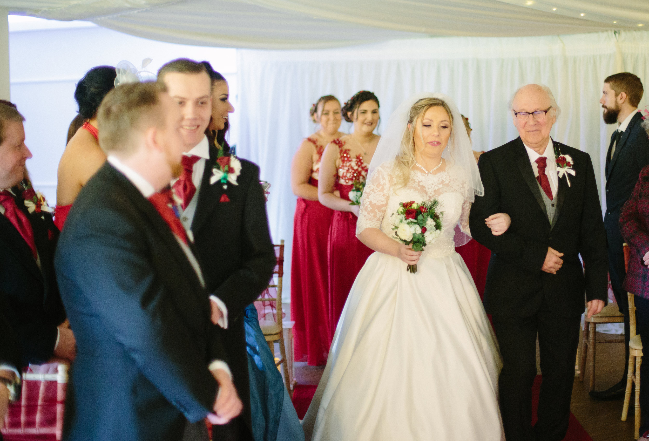 southdowns-manor-sussex-hampshire-wedding-photography-ceremony-109